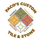 Paco's Custom Tile and Stone.JPG