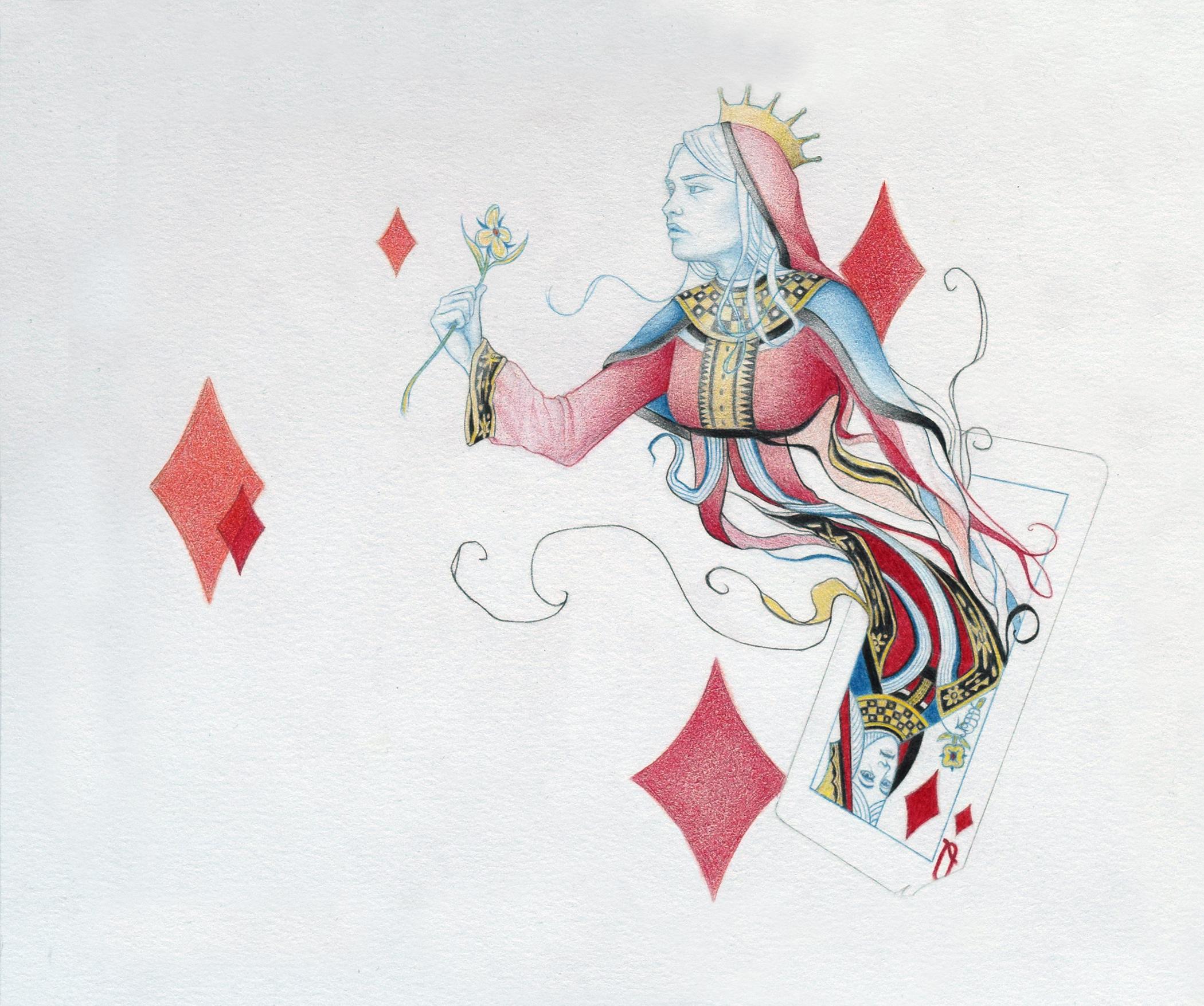 (5.5) Queen of Diamonds.jpg