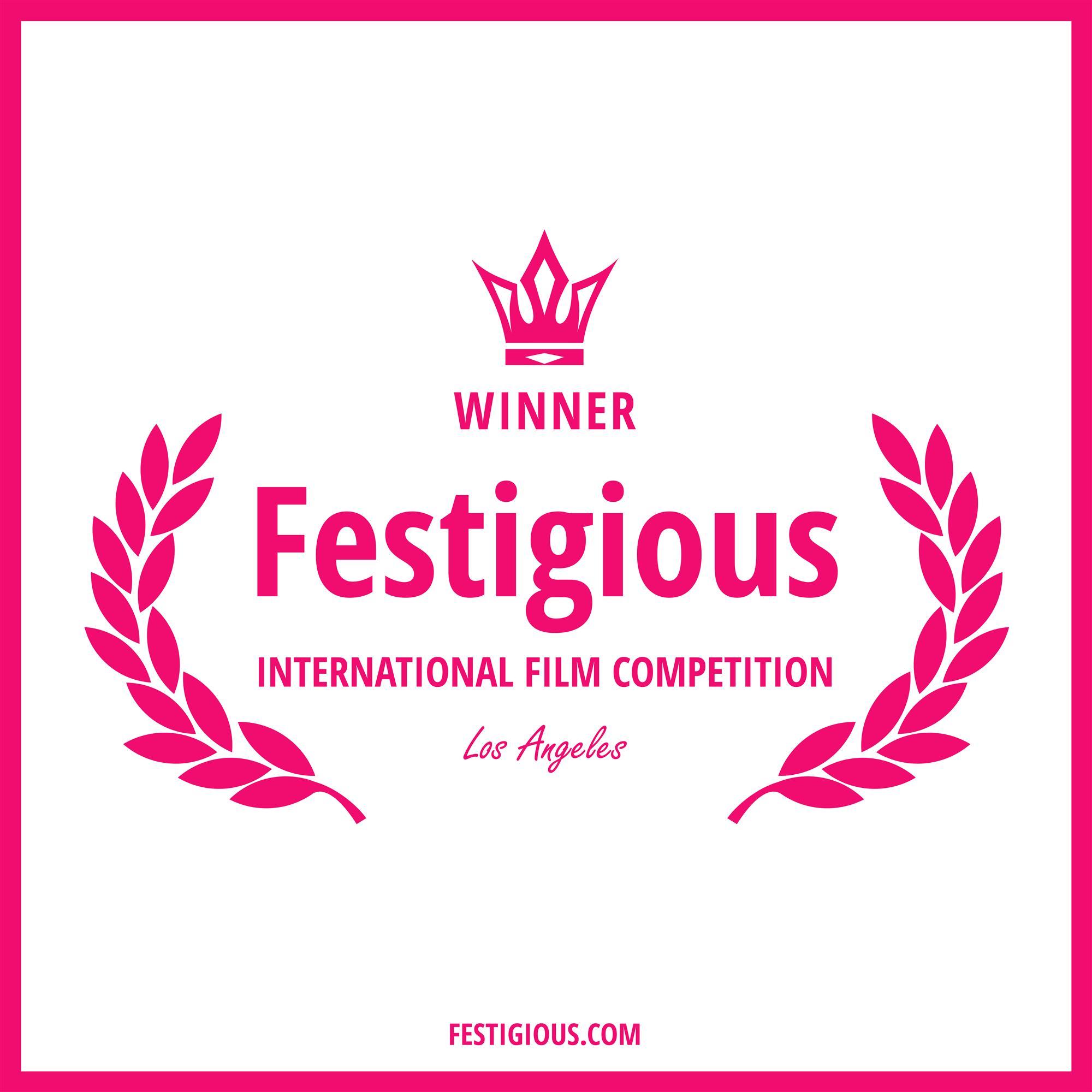 -Festigious Winner Pink (Custom).jpg