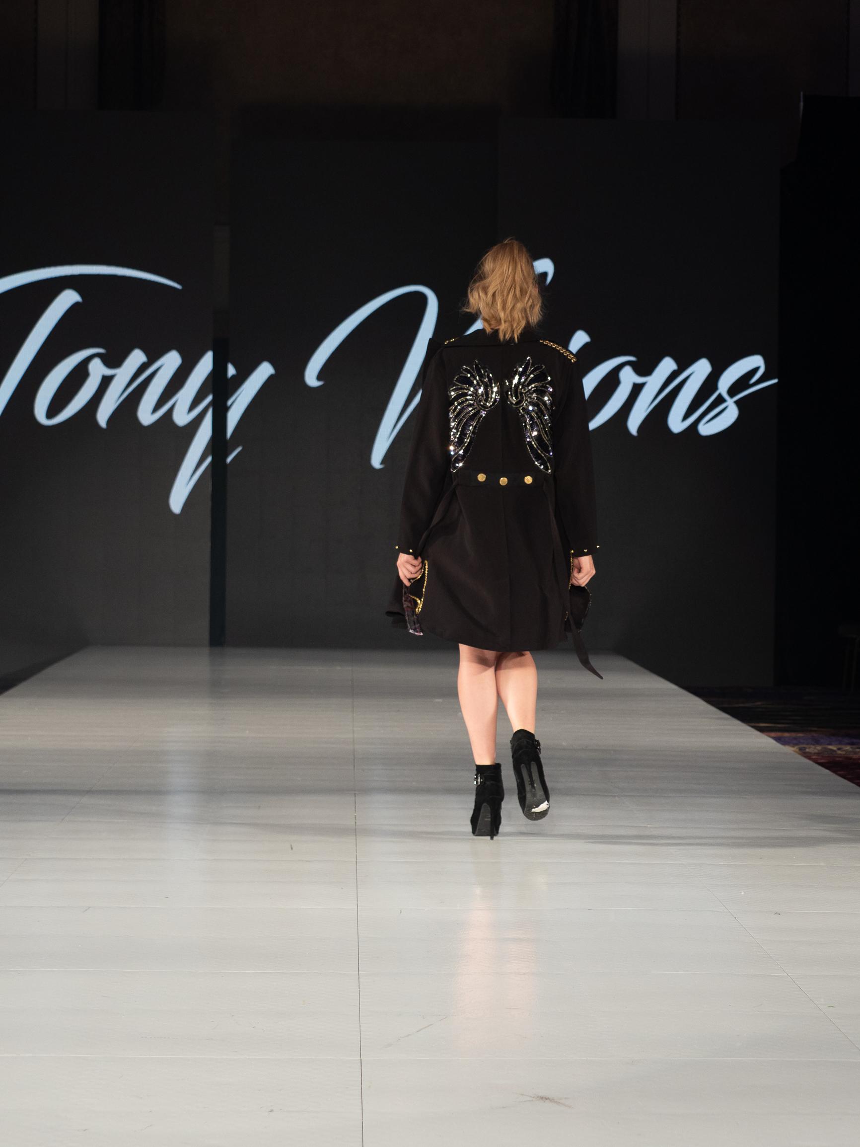 Toni Visions1.JPG
