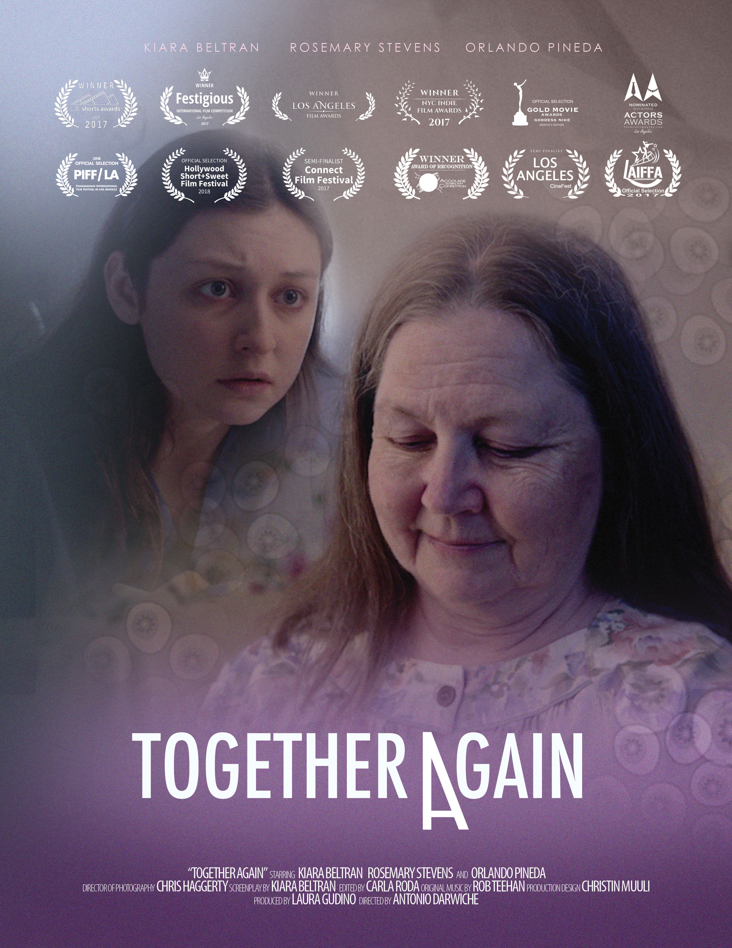 Together Again Poster UPDATED.png