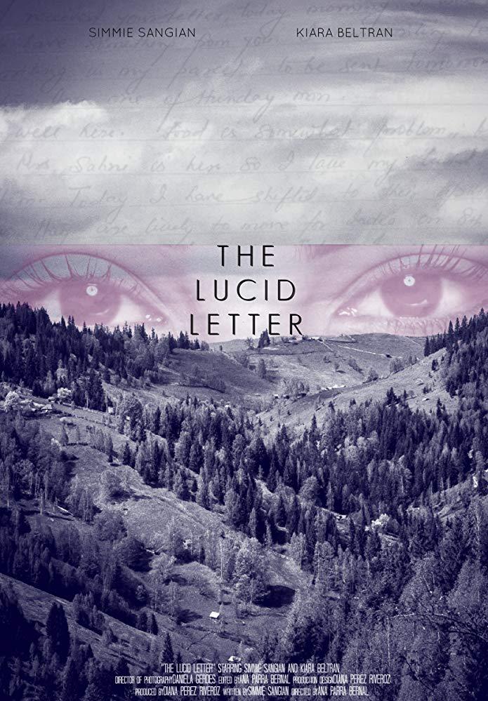 The Lucid Letter.jpg