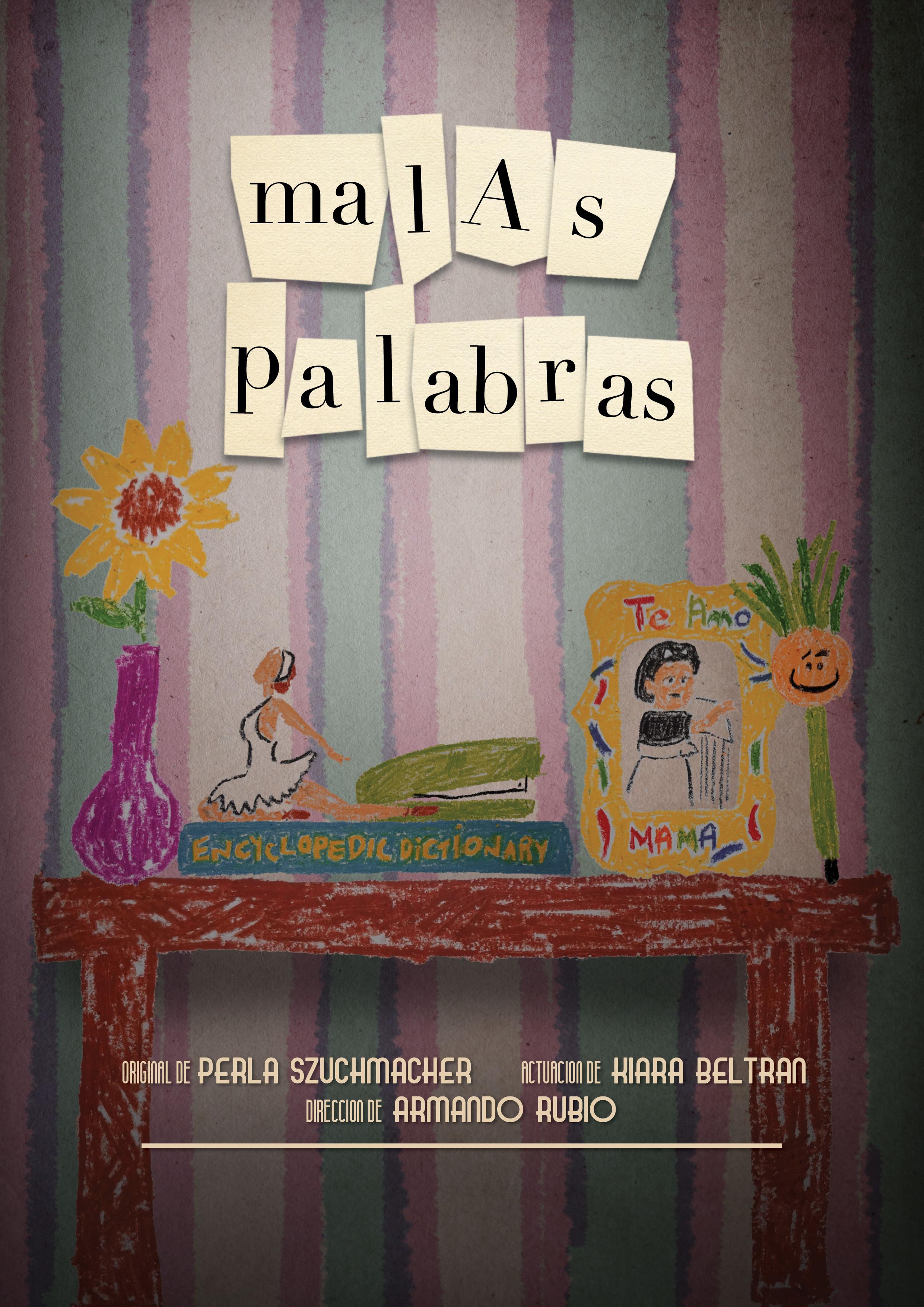 Project-MalasPalabras.JPG