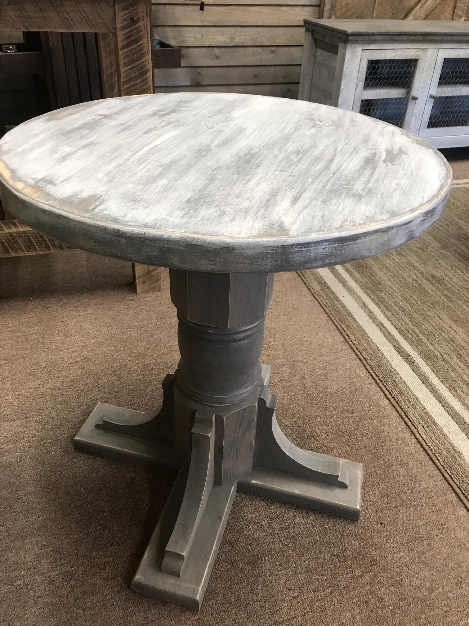 PEDESTAL TABLE 2.jpg