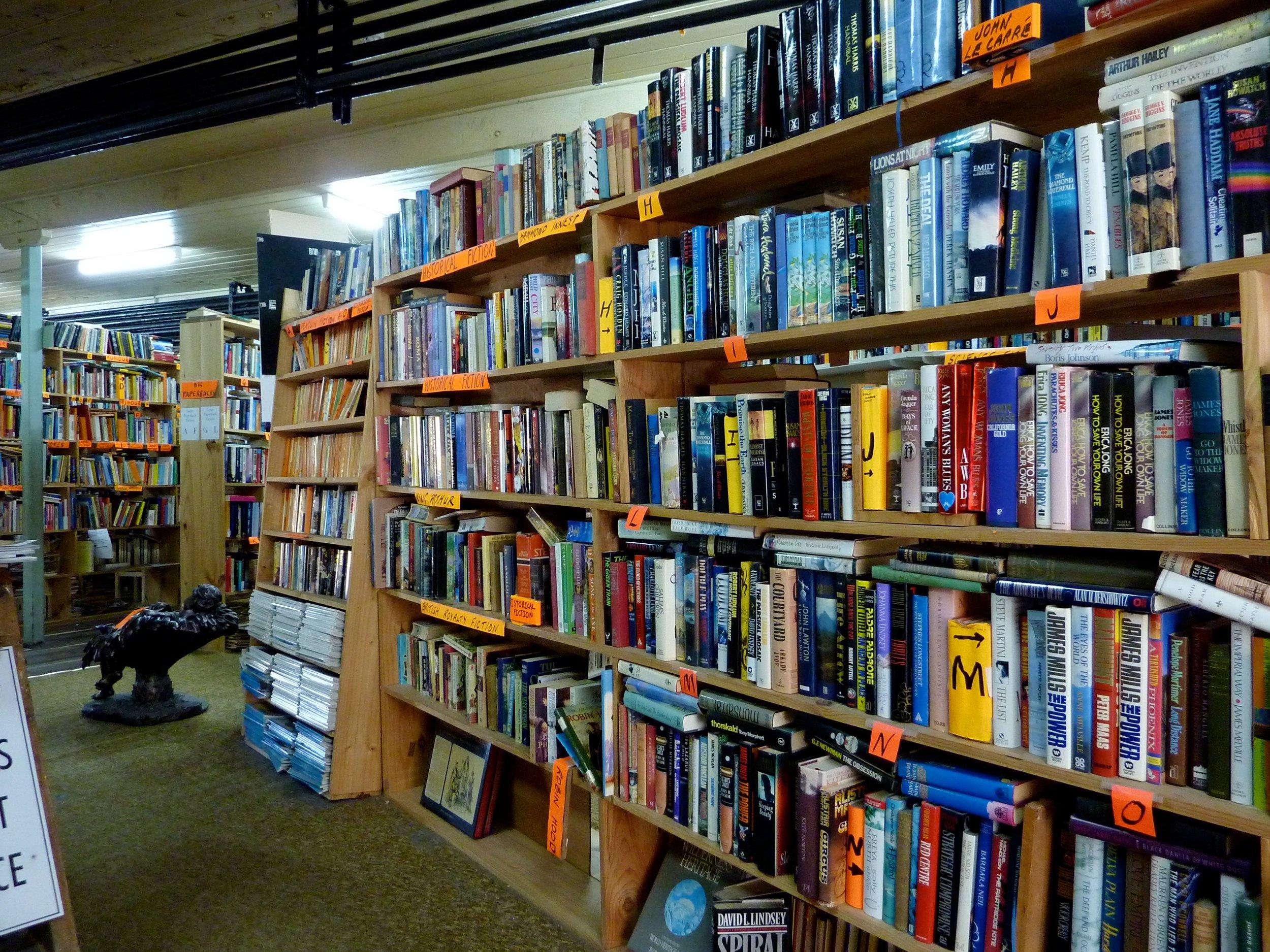 Book Browser hardback fiction Book Browser 11-11-2016.jpg