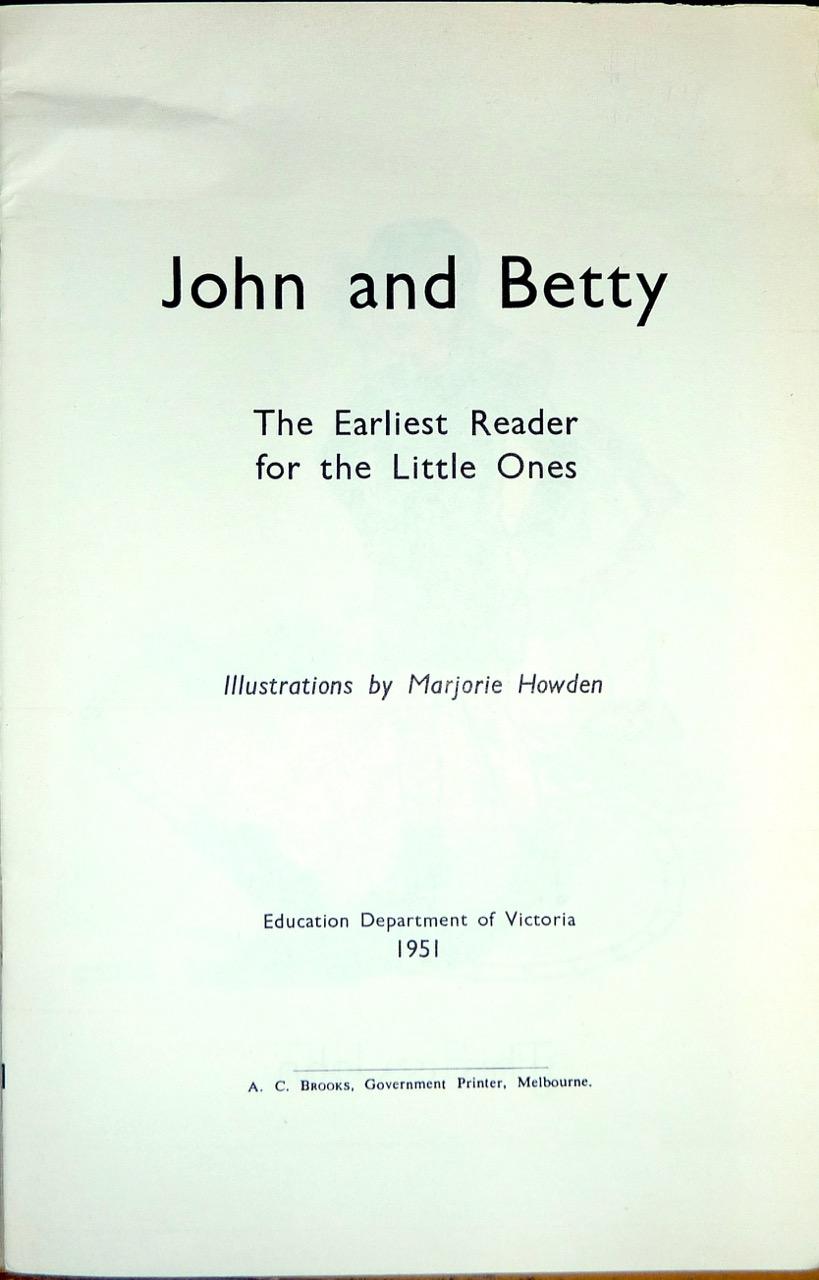 John and Betty-01.jpg