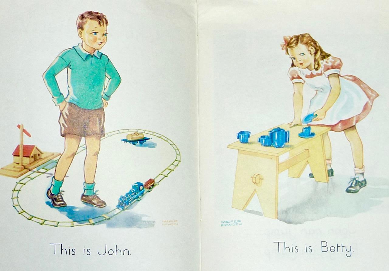 John and Betty-02.jpg