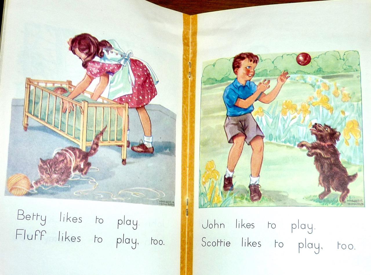 John and Betty-07.jpg