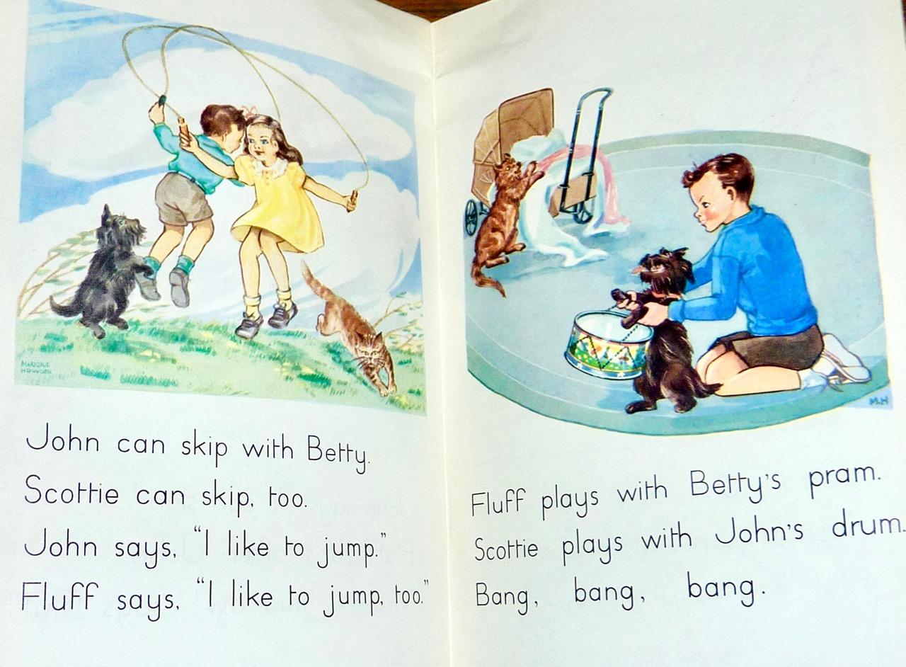 John and Betty-12.jpg