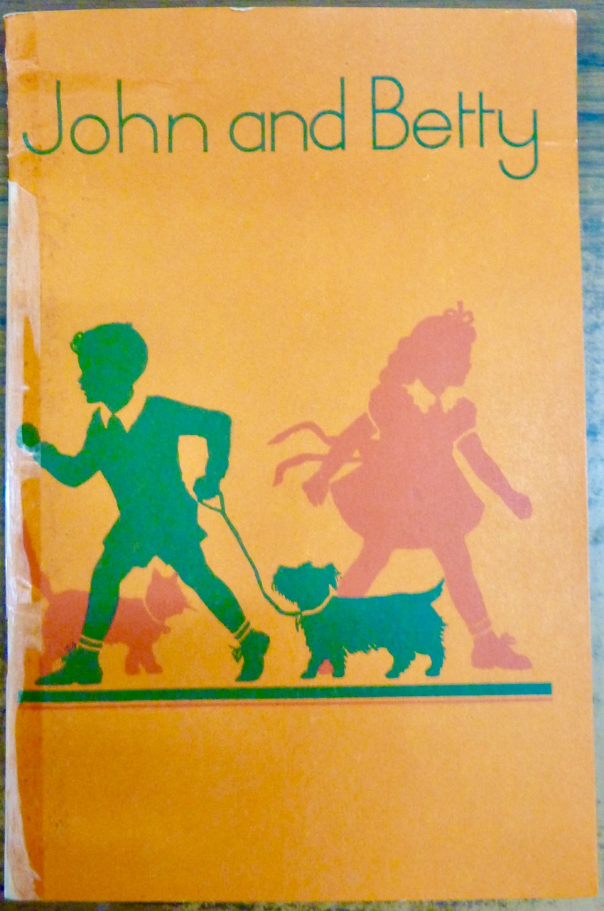 John and Betty-cover-2.jpg