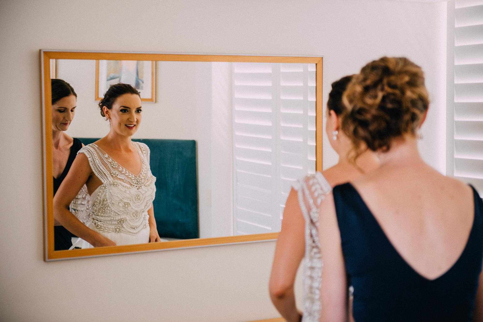CaitlinSimon_Wedding_Web-17.jpg