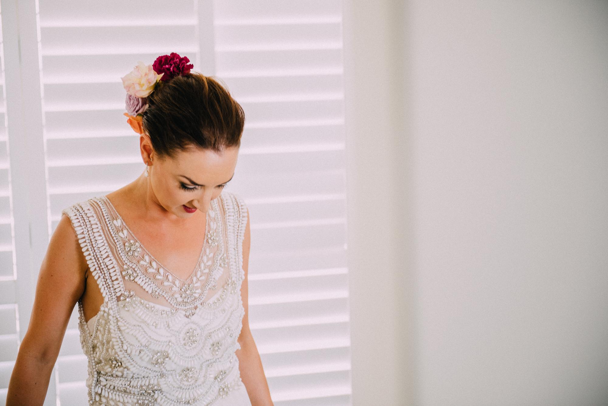 CaitlinSimon_Wedding_Web-19.jpg