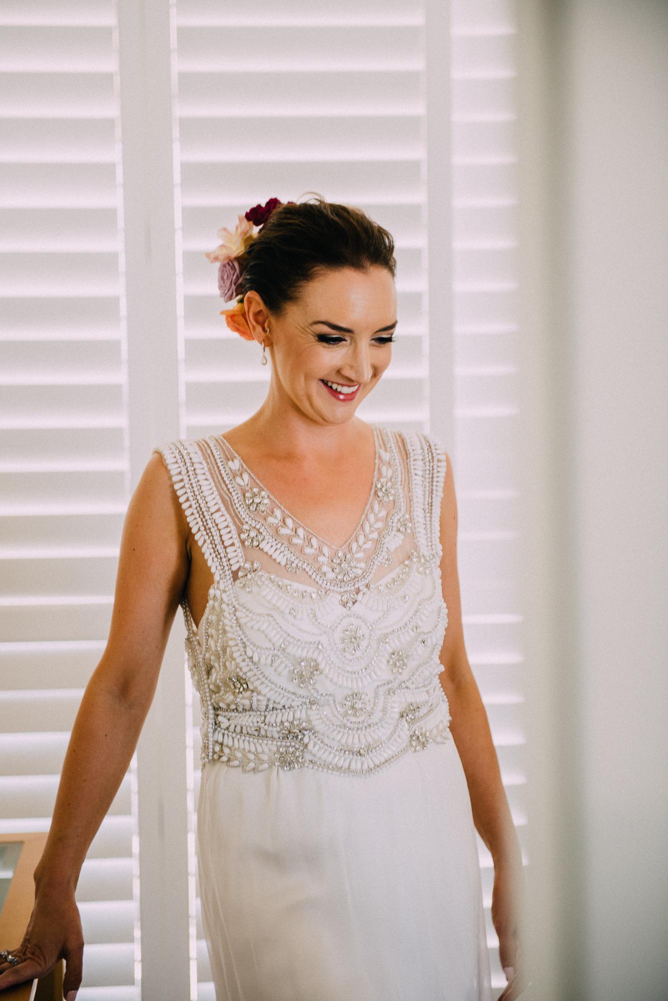 CaitlinSimon_Wedding_Web-20.jpg