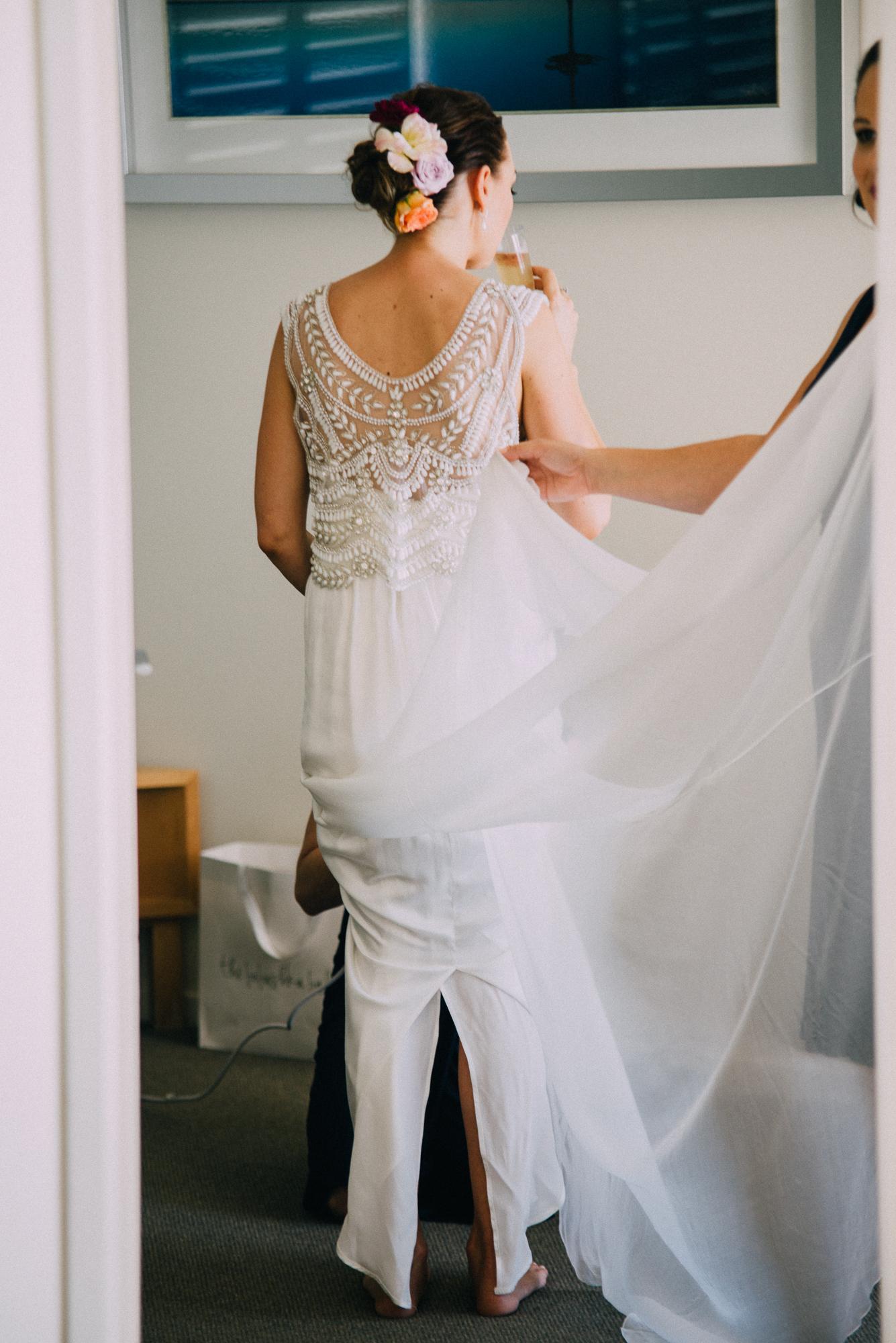 CaitlinSimon_Wedding_Web-21.jpg