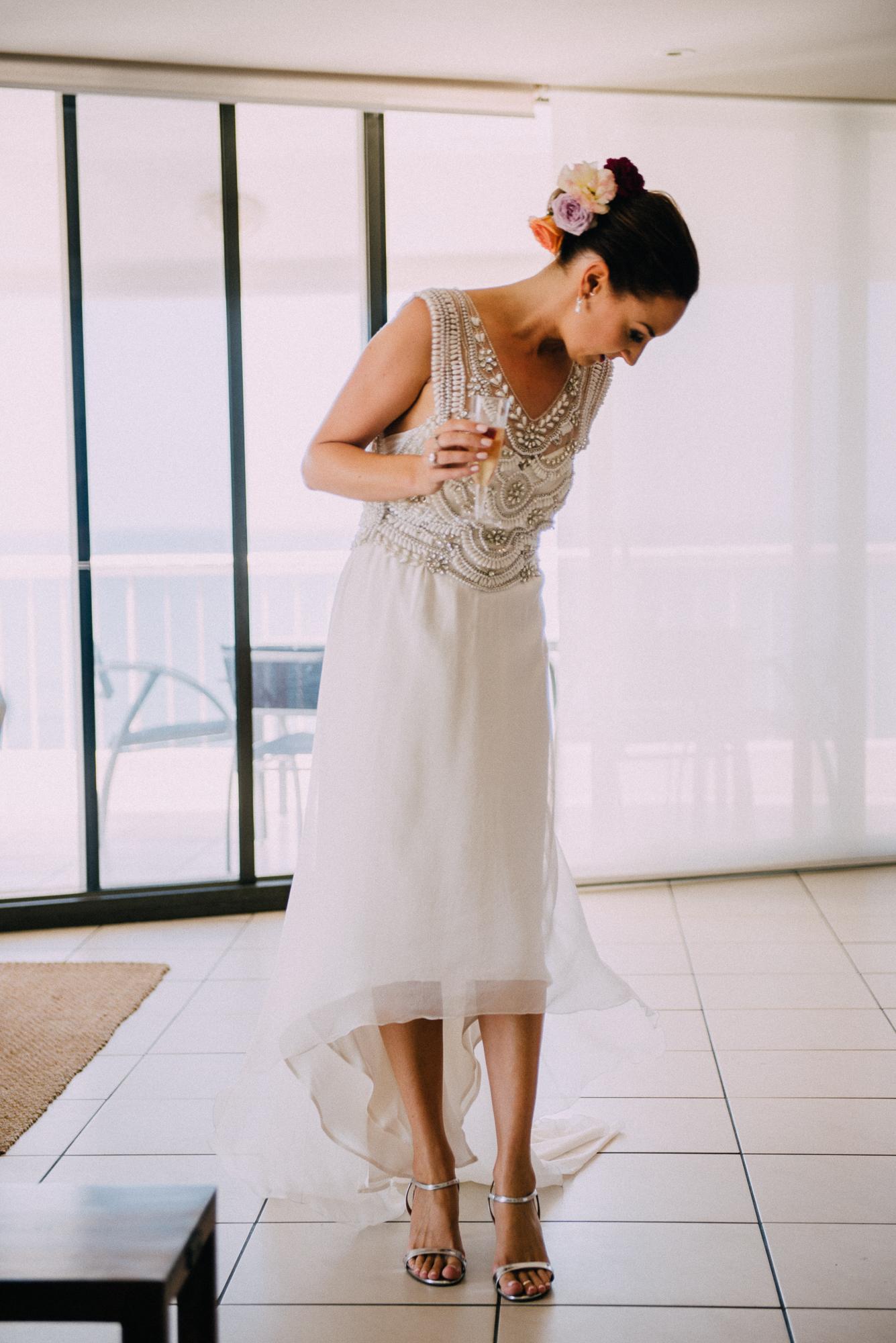 CaitlinSimon_Wedding_Web-26.jpg