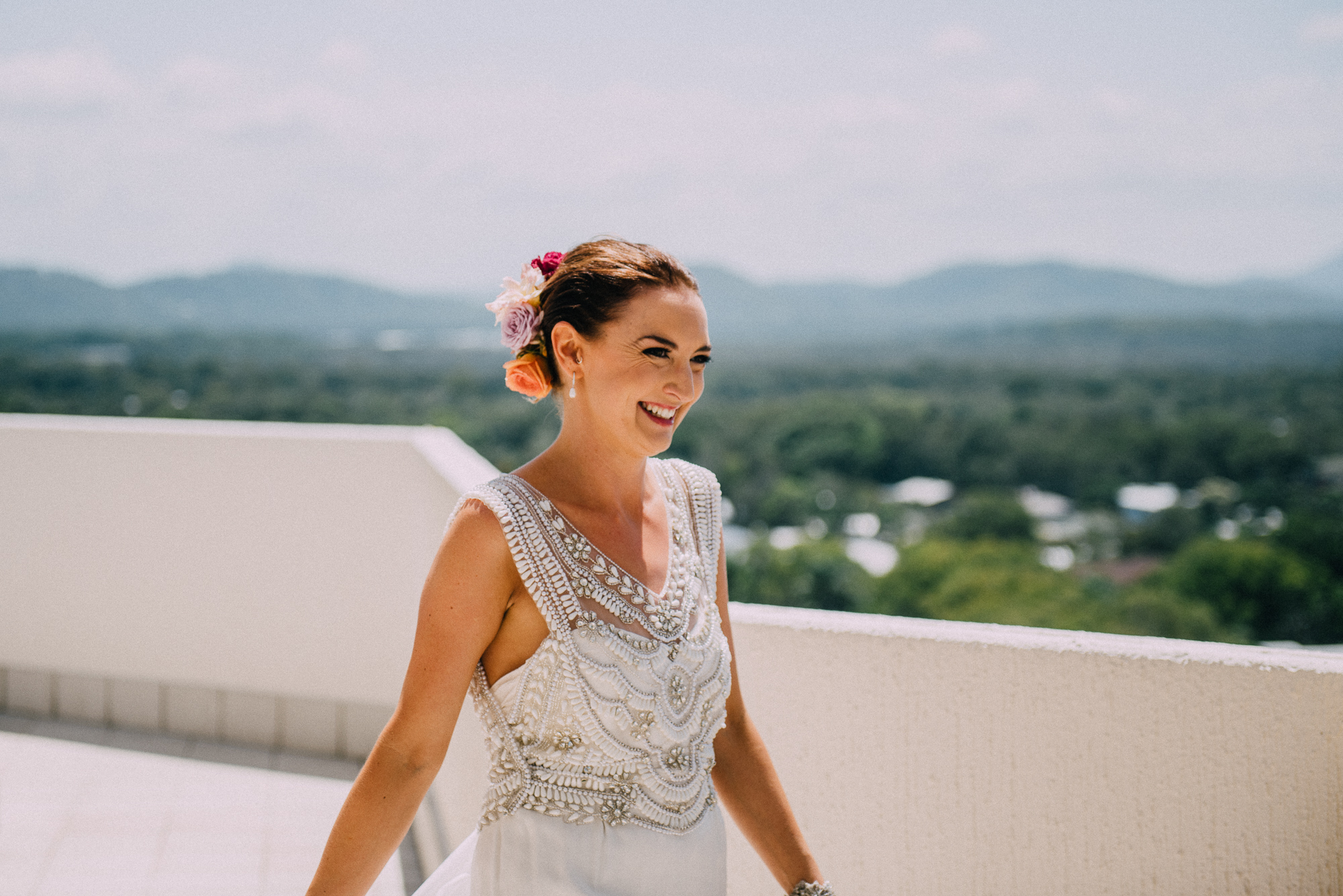 CaitlinSimon_Wedding_Web-32.jpg
