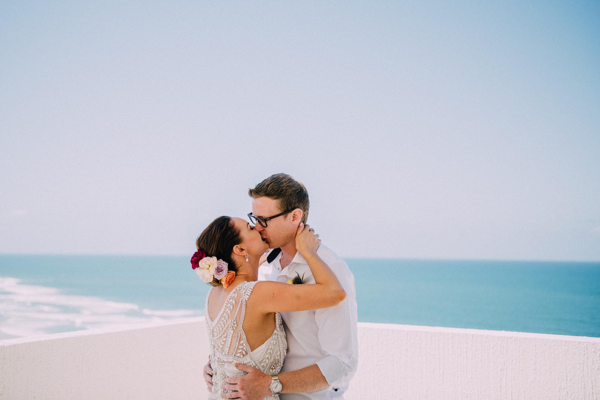 CaitlinSimon_Wedding_Web-33.jpg