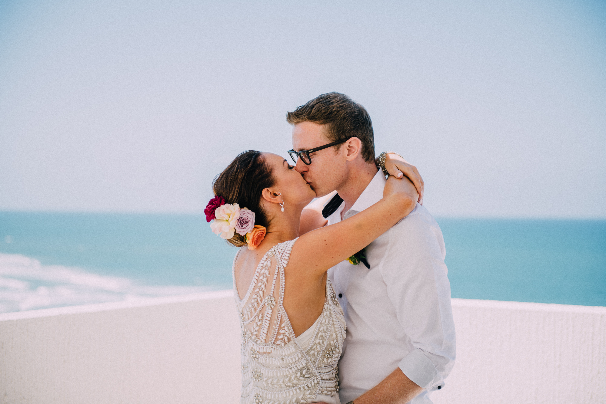 CaitlinSimon_Wedding_Web-35.jpg