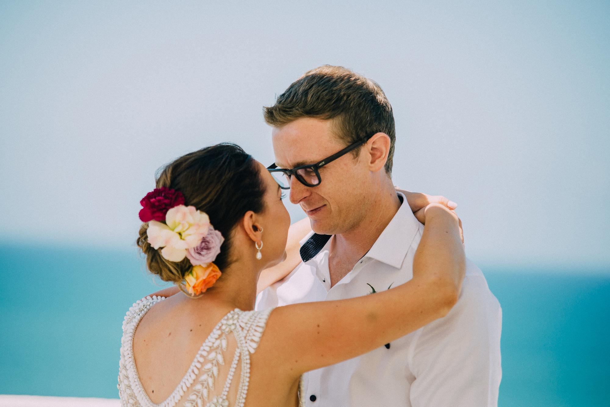 CaitlinSimon_Wedding_Web-36.jpg