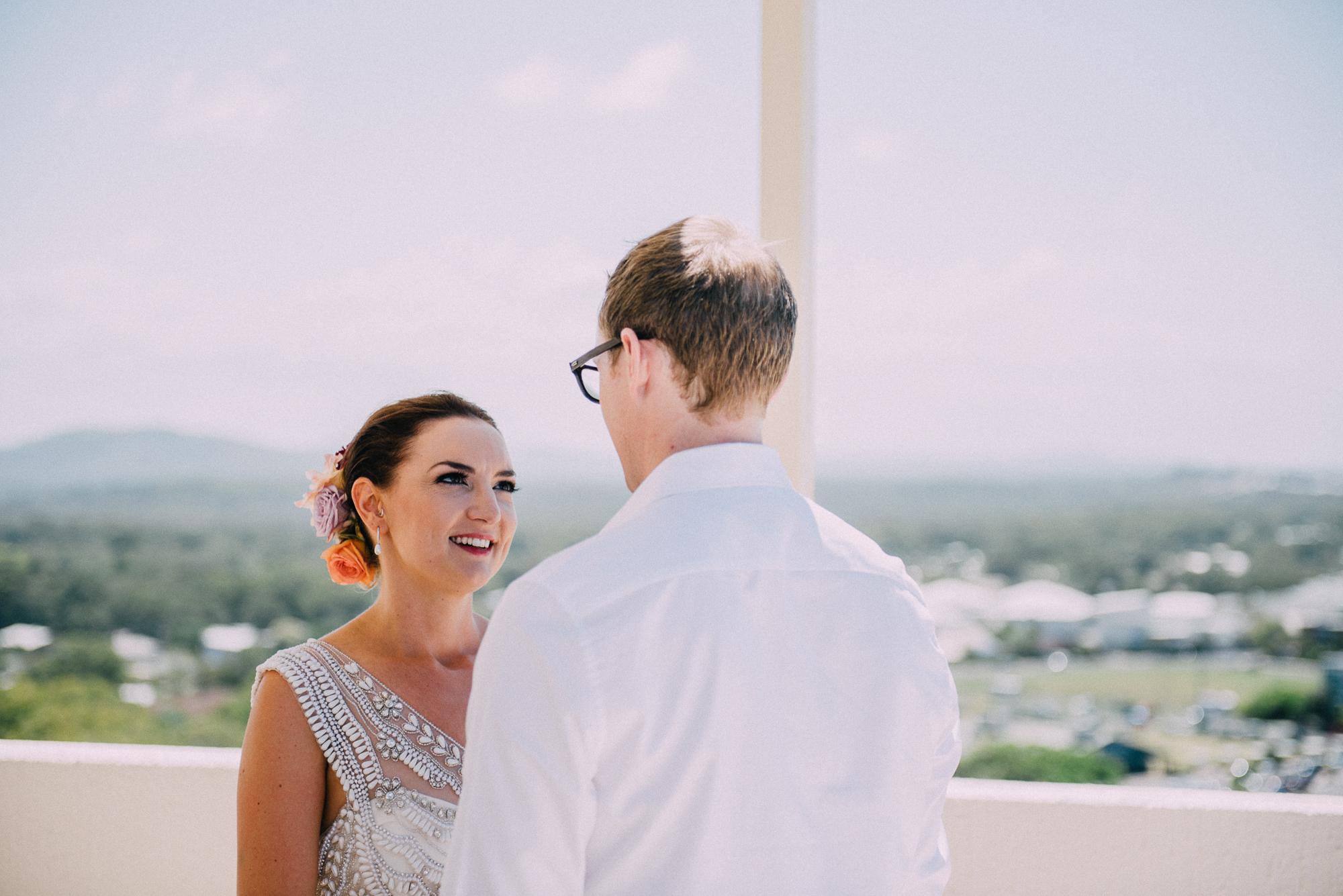 CaitlinSimon_Wedding_Web-38.jpg