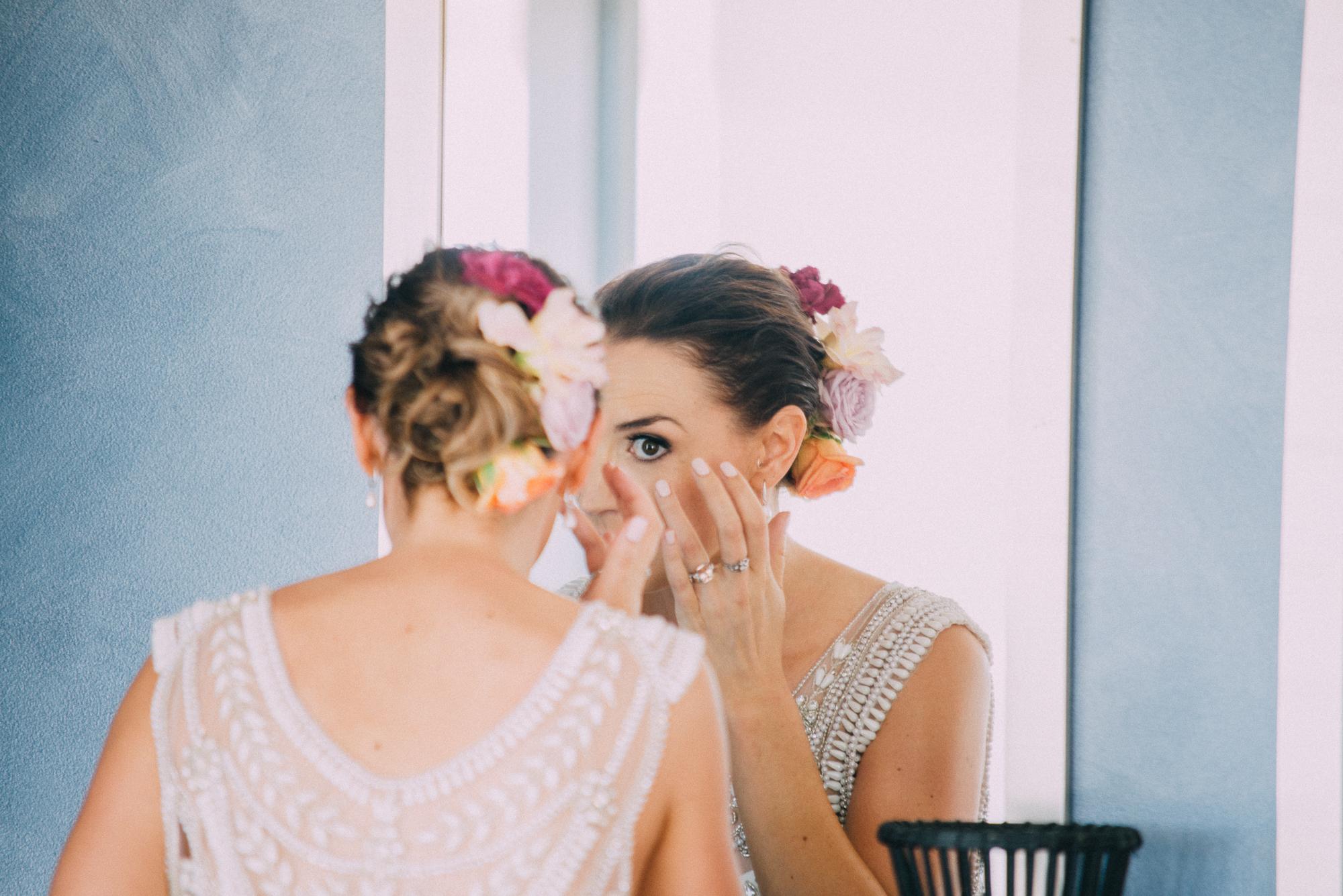 CaitlinSimon_Wedding_Web-43.jpg