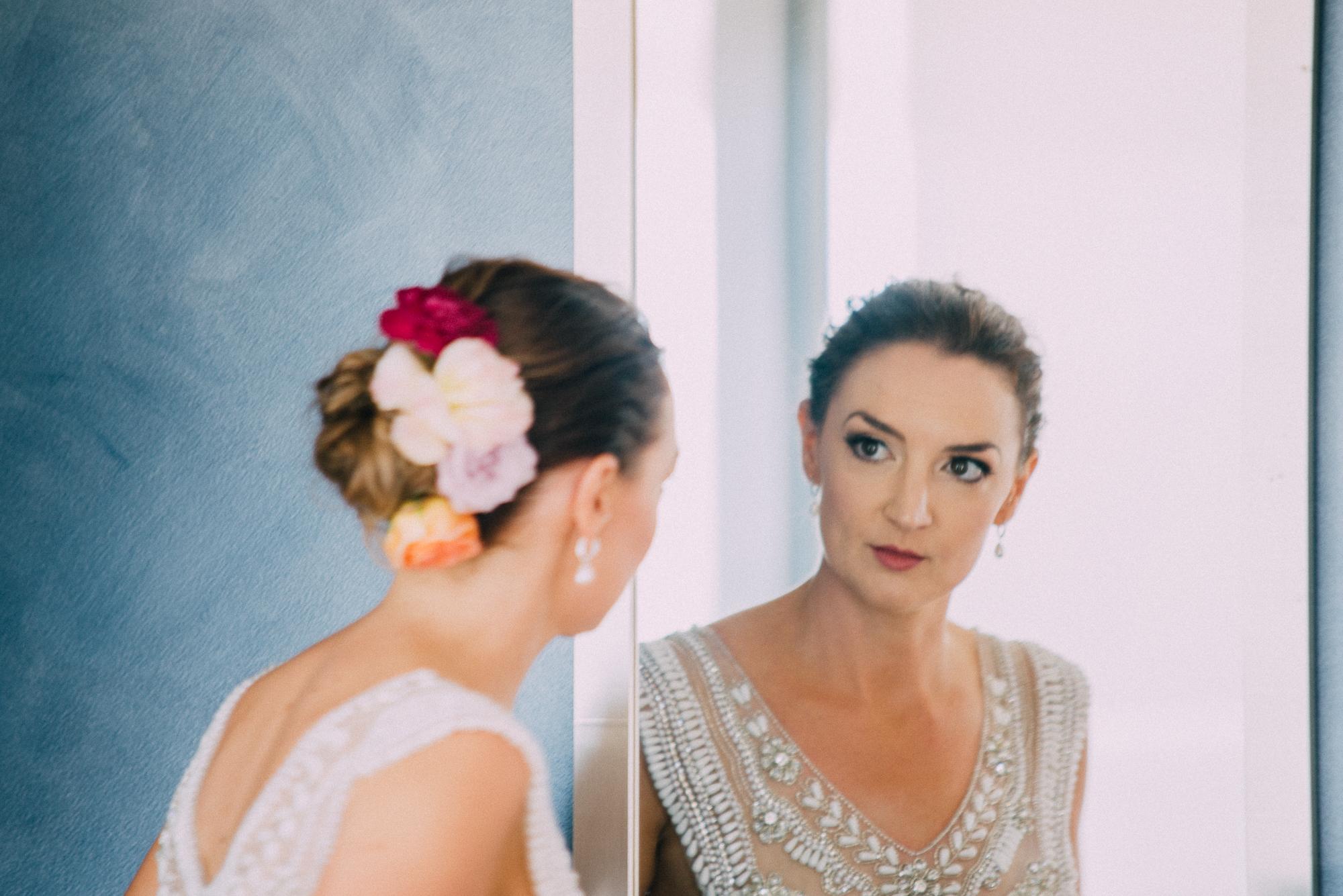 CaitlinSimon_Wedding_Web-44.jpg