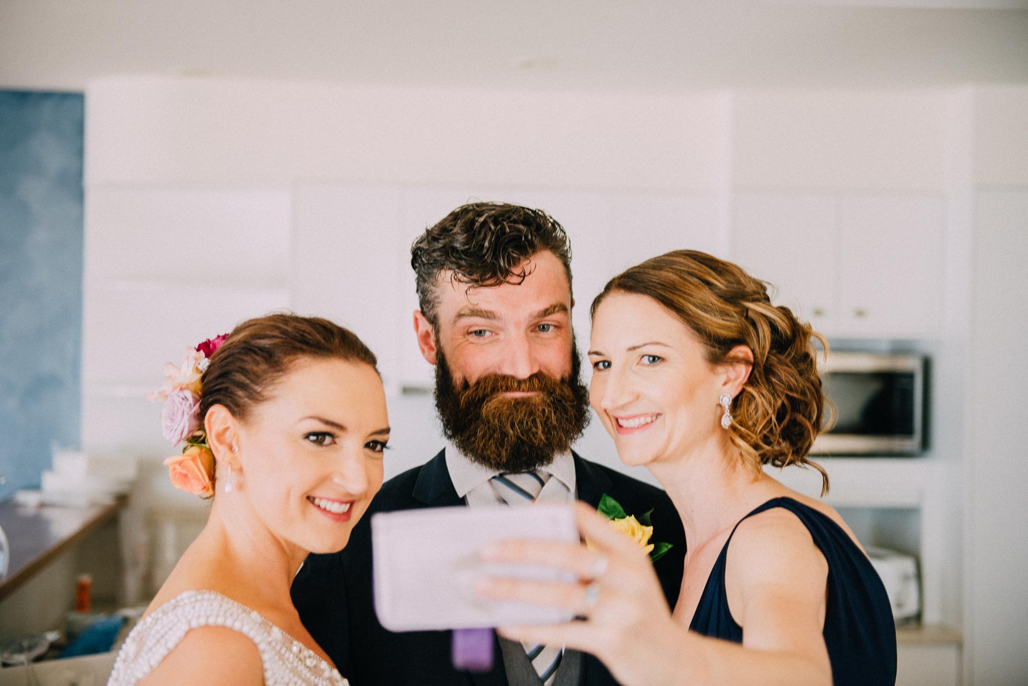 CaitlinSimon_Wedding_Web-45.jpg