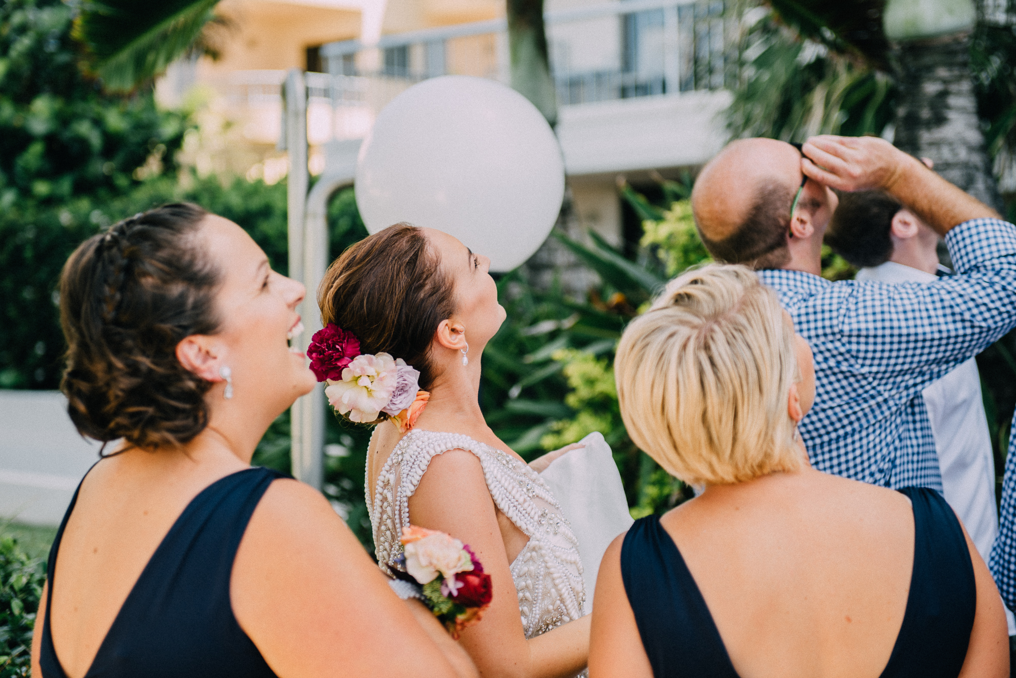 CaitlinSimon_Wedding_Web-48.jpg