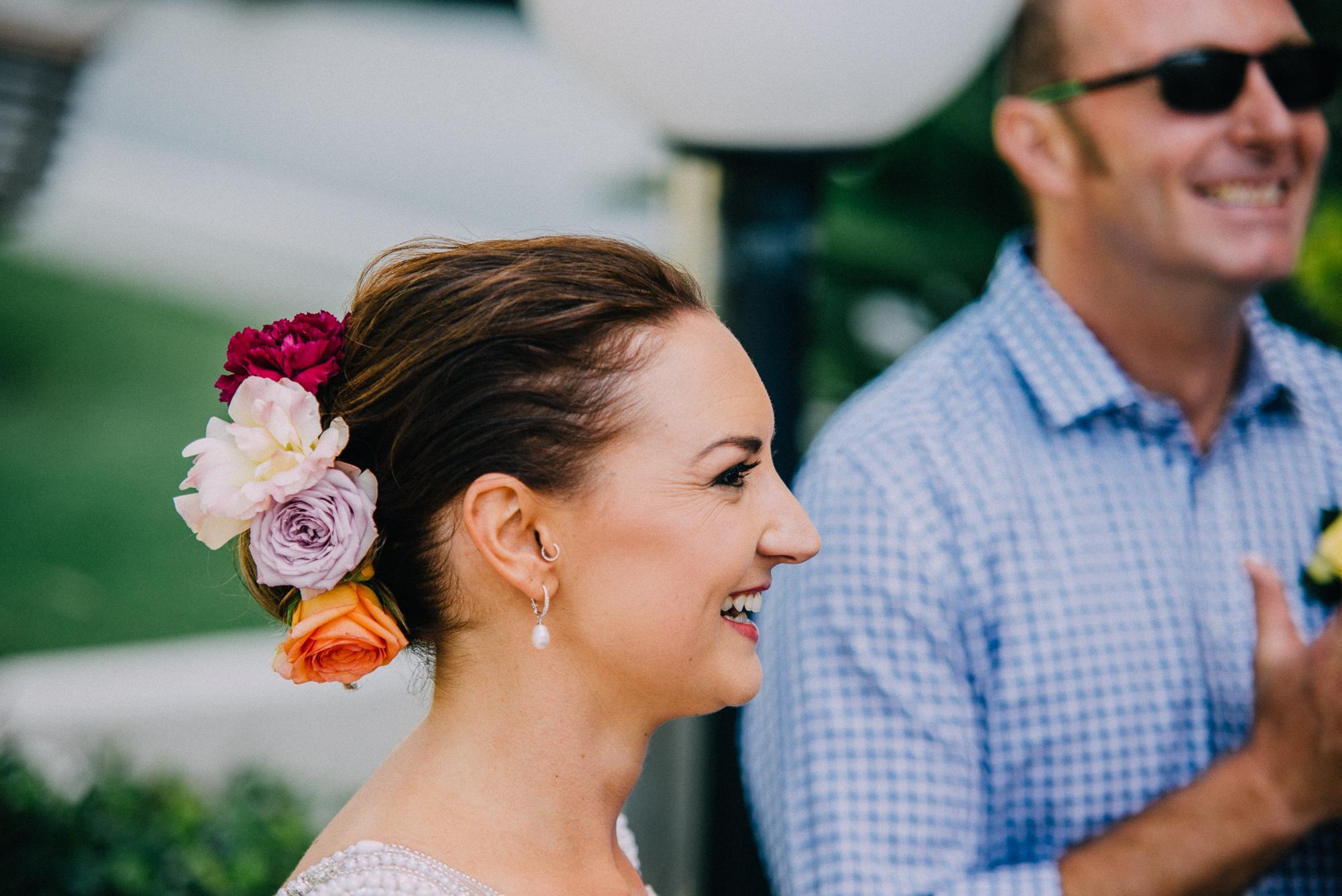 CaitlinSimon_Wedding_Web-50.jpg