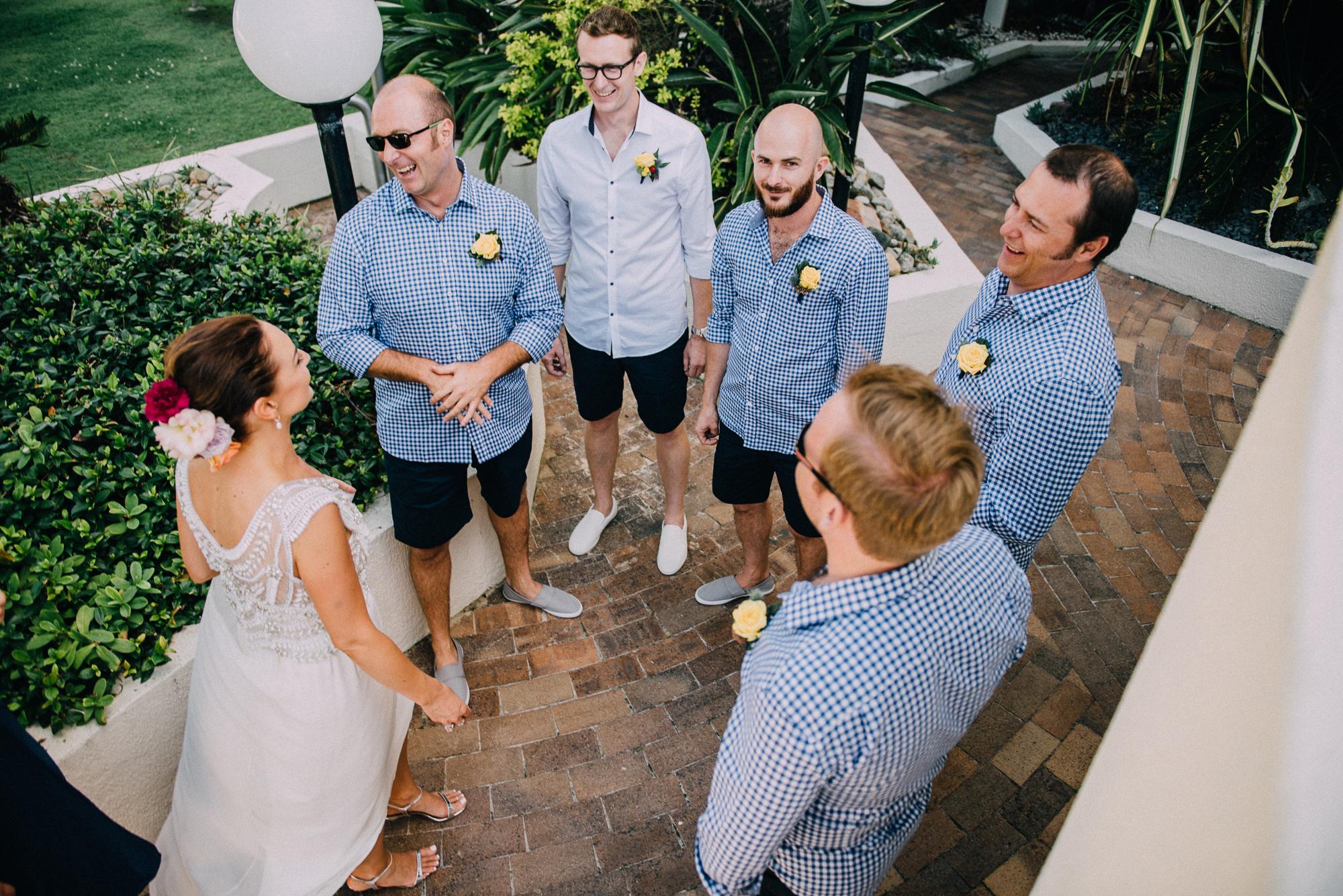 CaitlinSimon_Wedding_Web-49.jpg