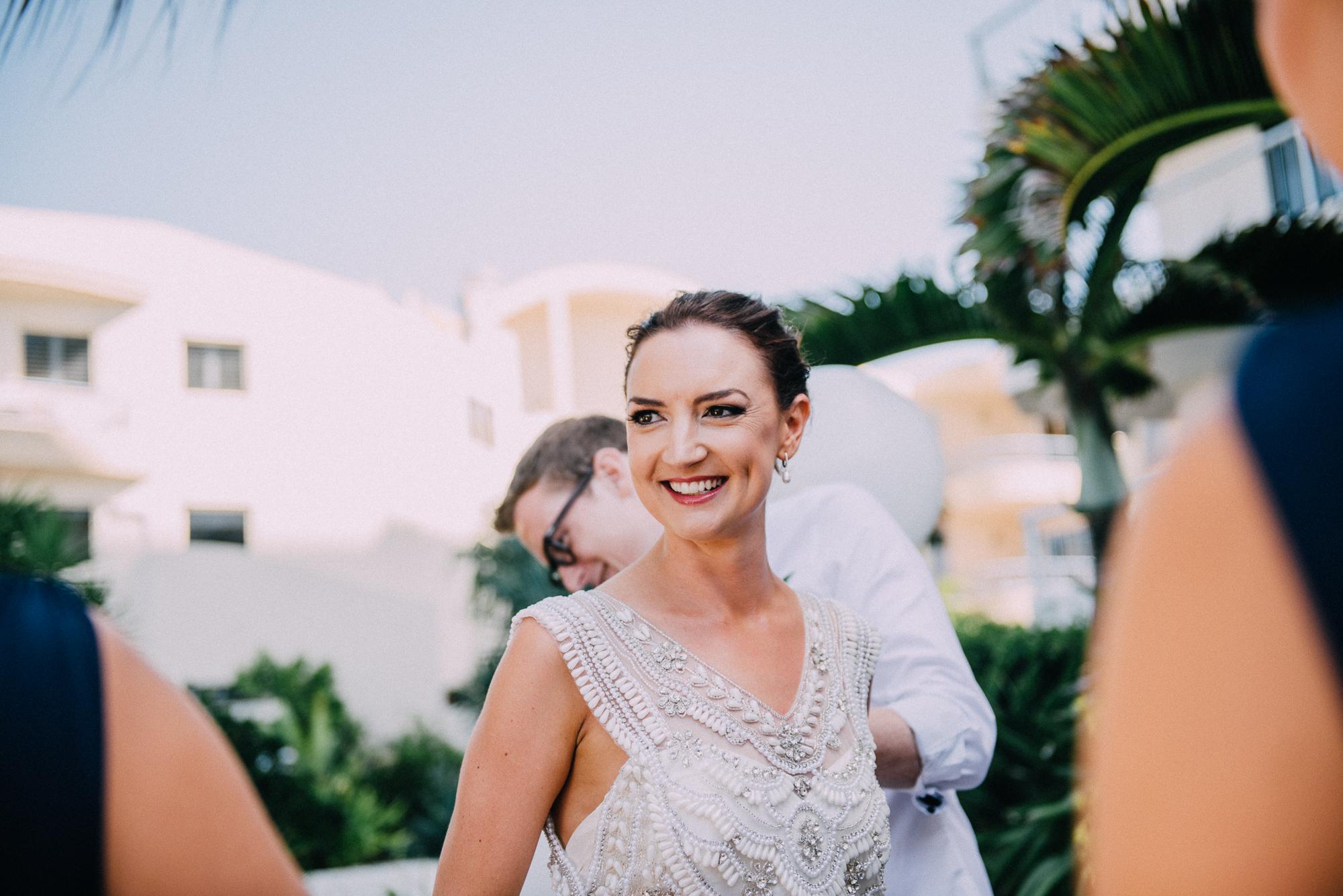 CaitlinSimon_Wedding_Web-52.jpg