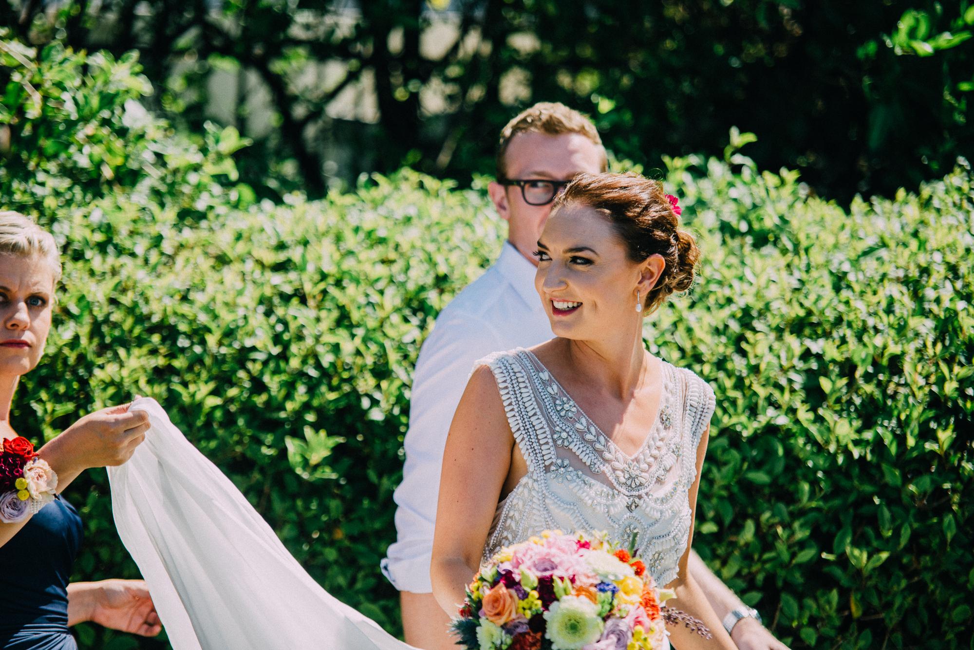 CaitlinSimon_Wedding_Web-55.jpg