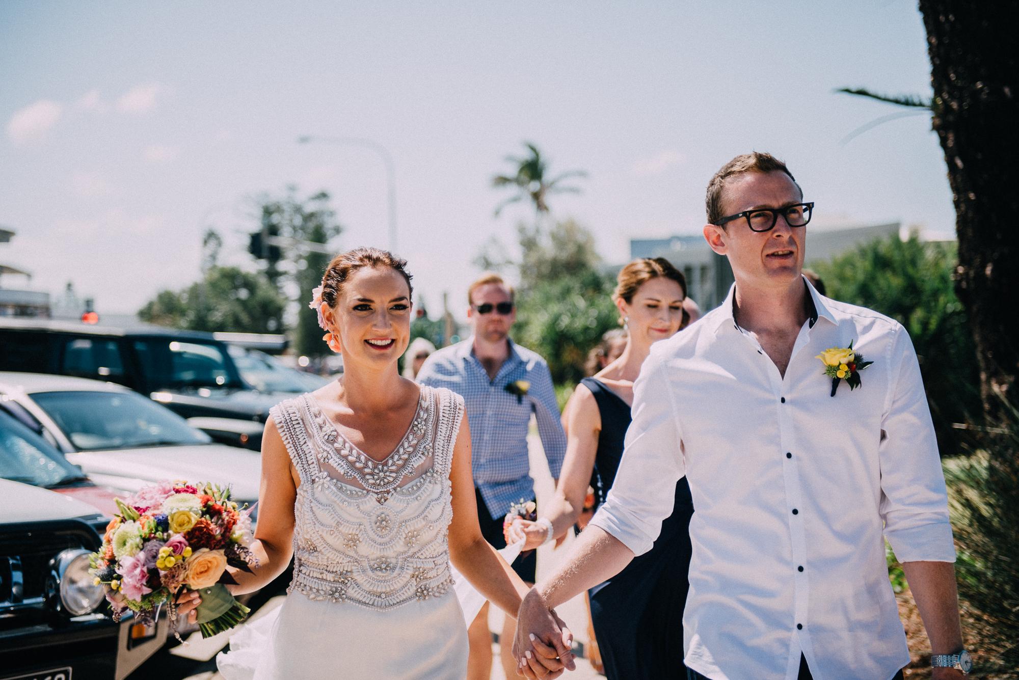CaitlinSimon_Wedding_Web-61.jpg