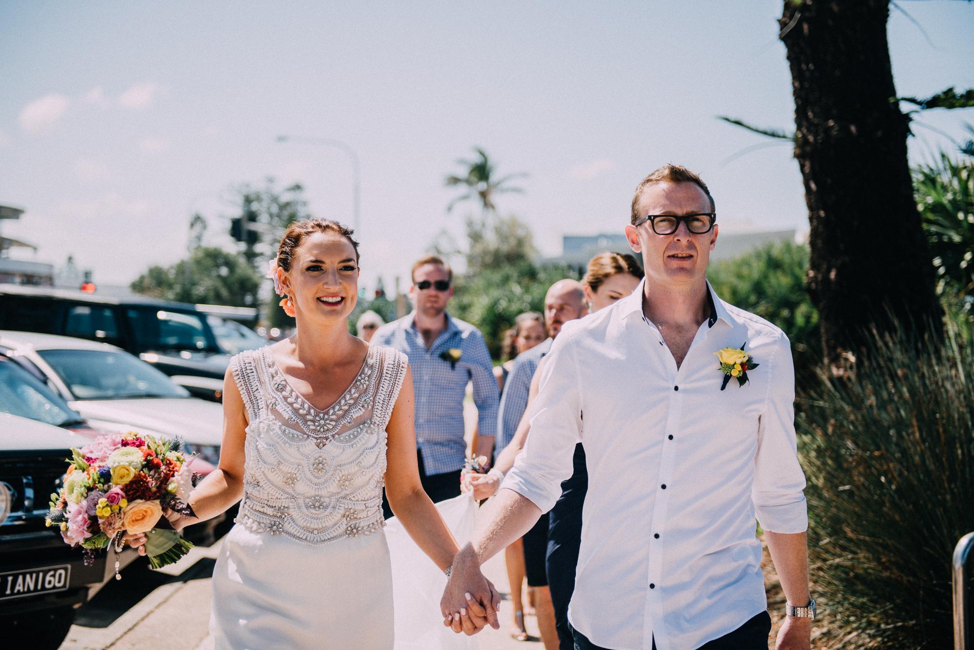 CaitlinSimon_Wedding_Web-62.jpg