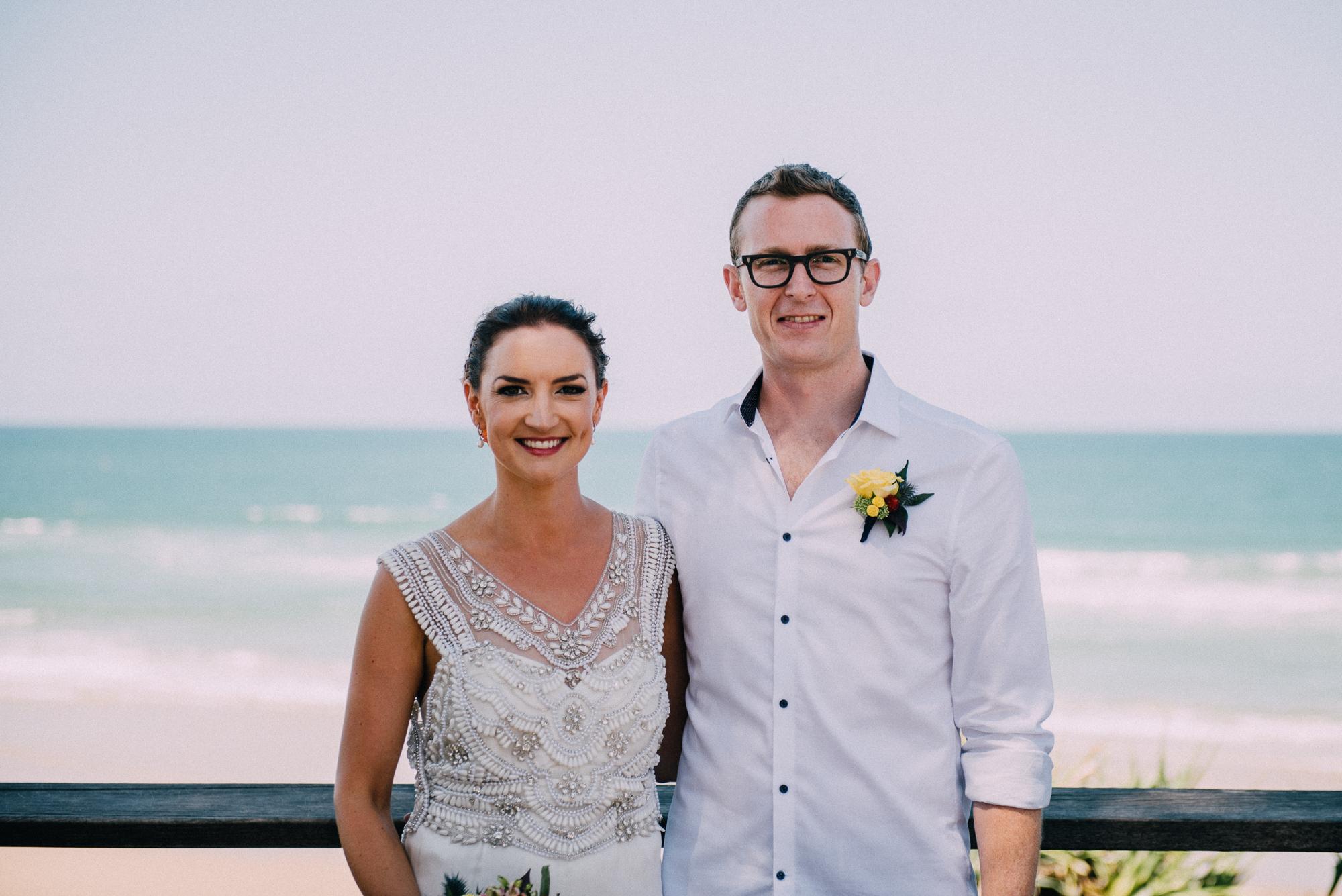 CaitlinSimon_Wedding_Web-63.jpg
