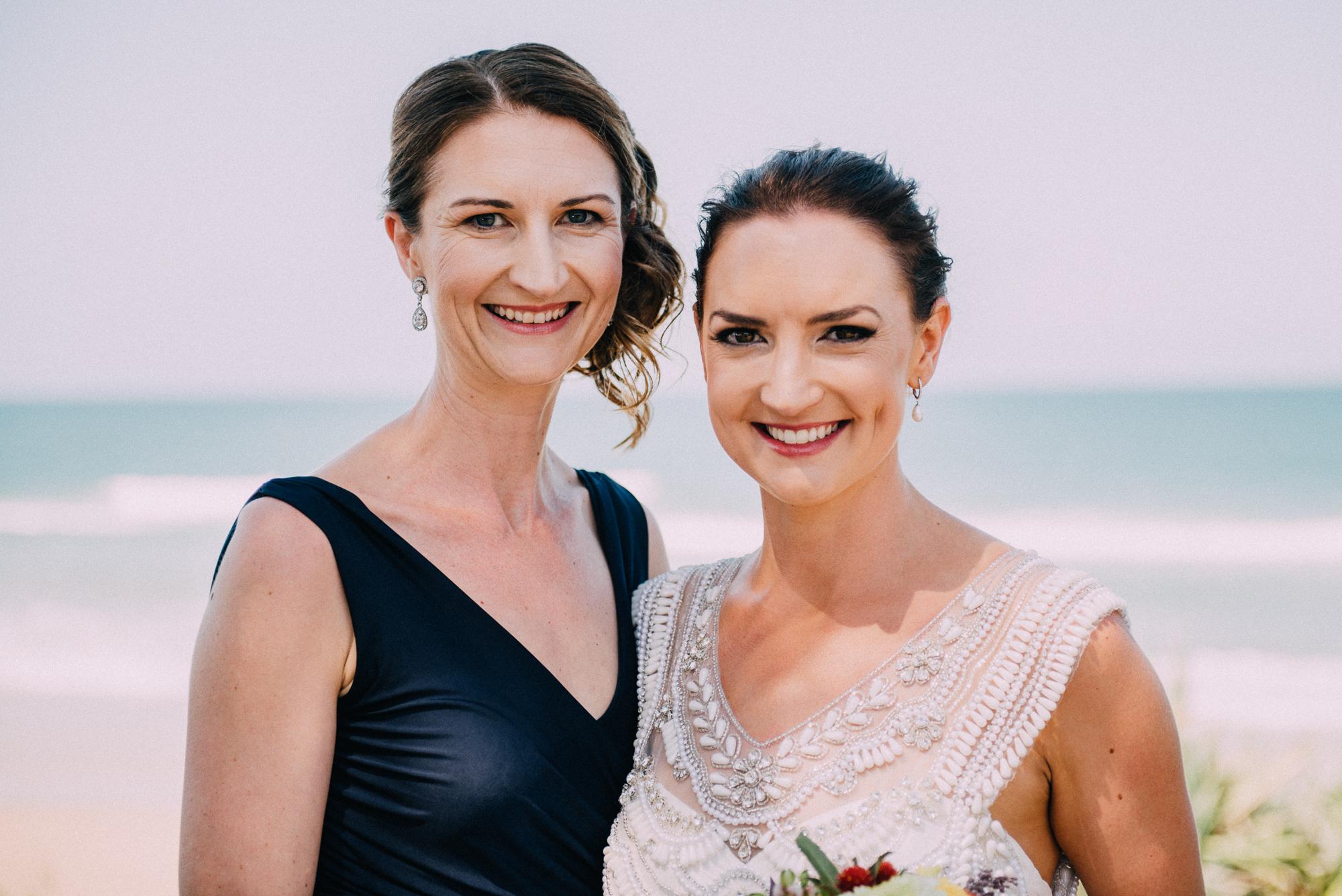 CaitlinSimon_Wedding_Web-73.jpg