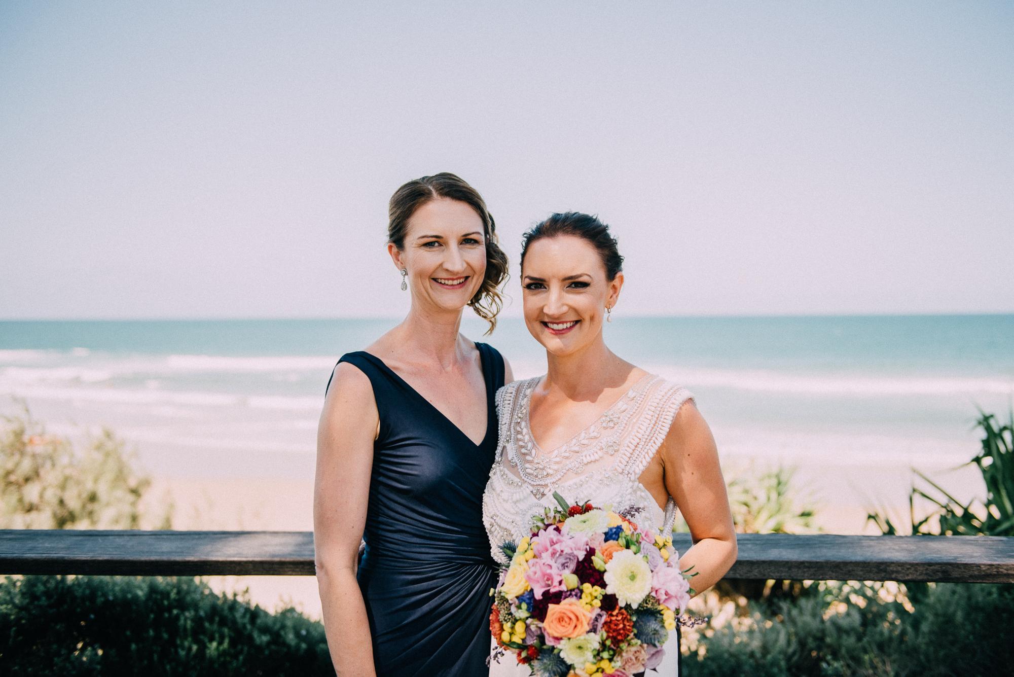 CaitlinSimon_Wedding_Web-74.jpg