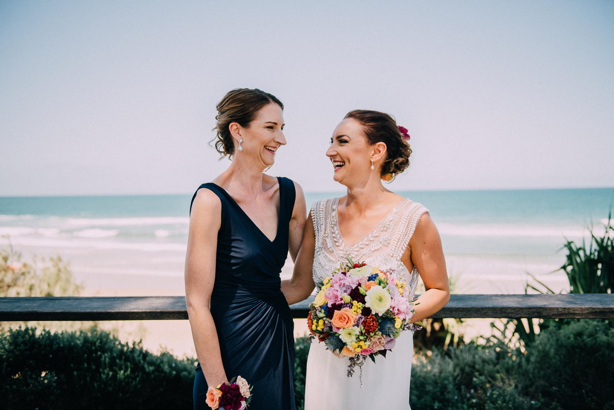 CaitlinSimon_Wedding_Web-75.jpg