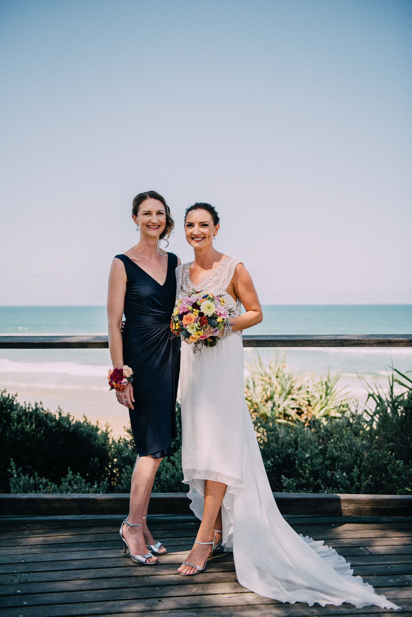 CaitlinSimon_Wedding_Web-77.jpg