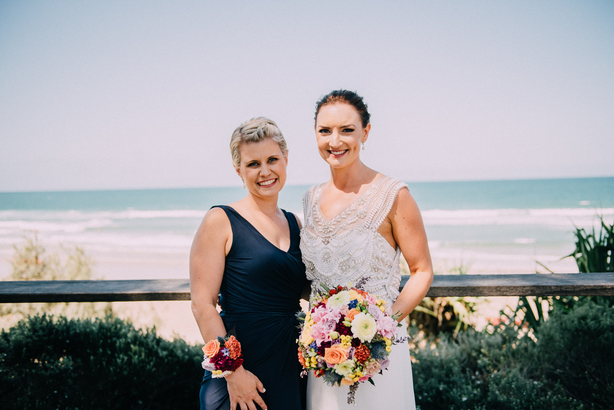 CaitlinSimon_Wedding_Web-84.jpg