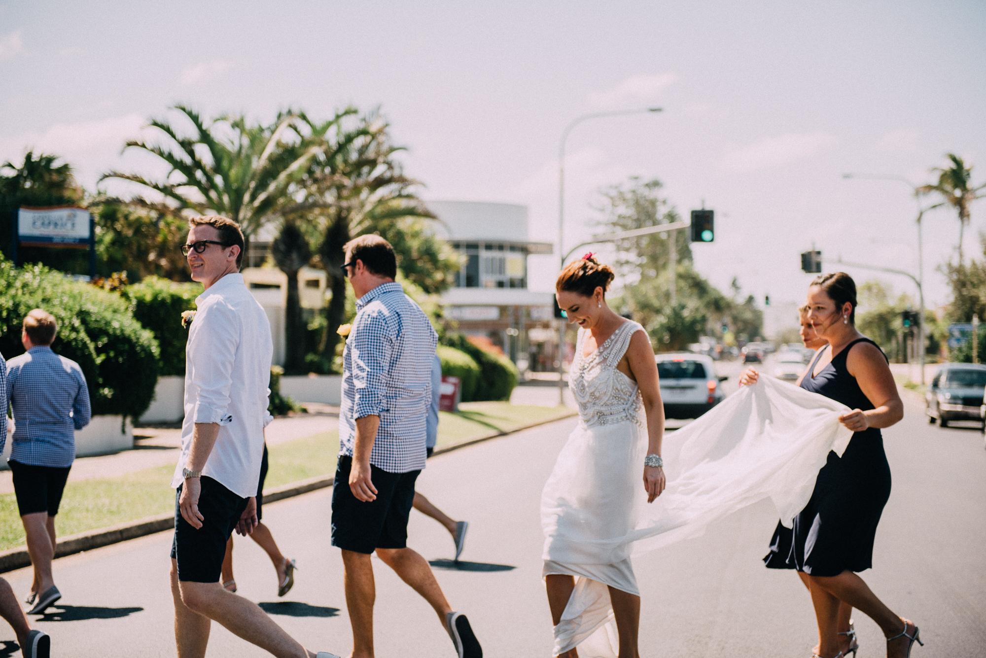 CaitlinSimon_Wedding_Web-100.jpg