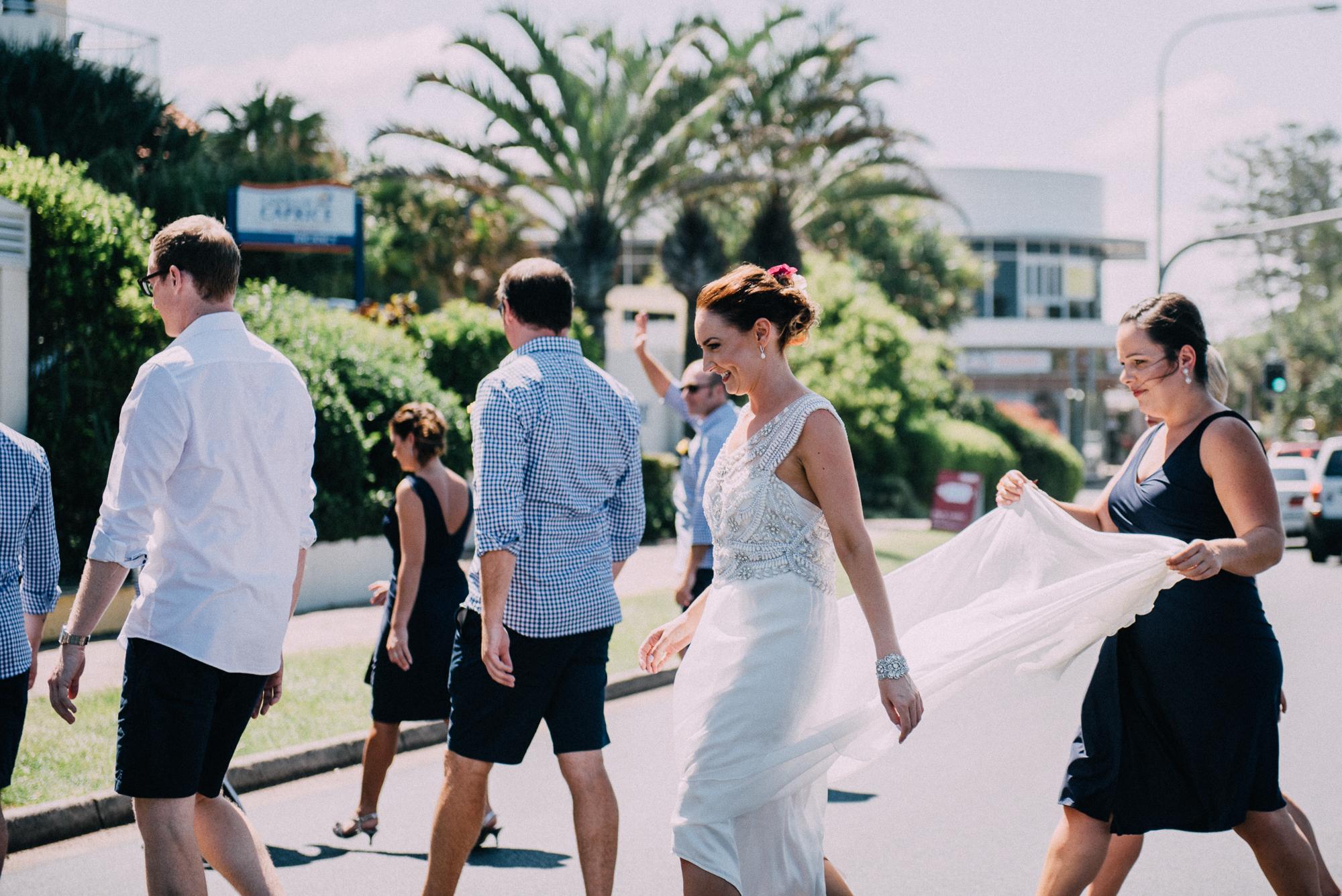 CaitlinSimon_Wedding_Web-101.jpg