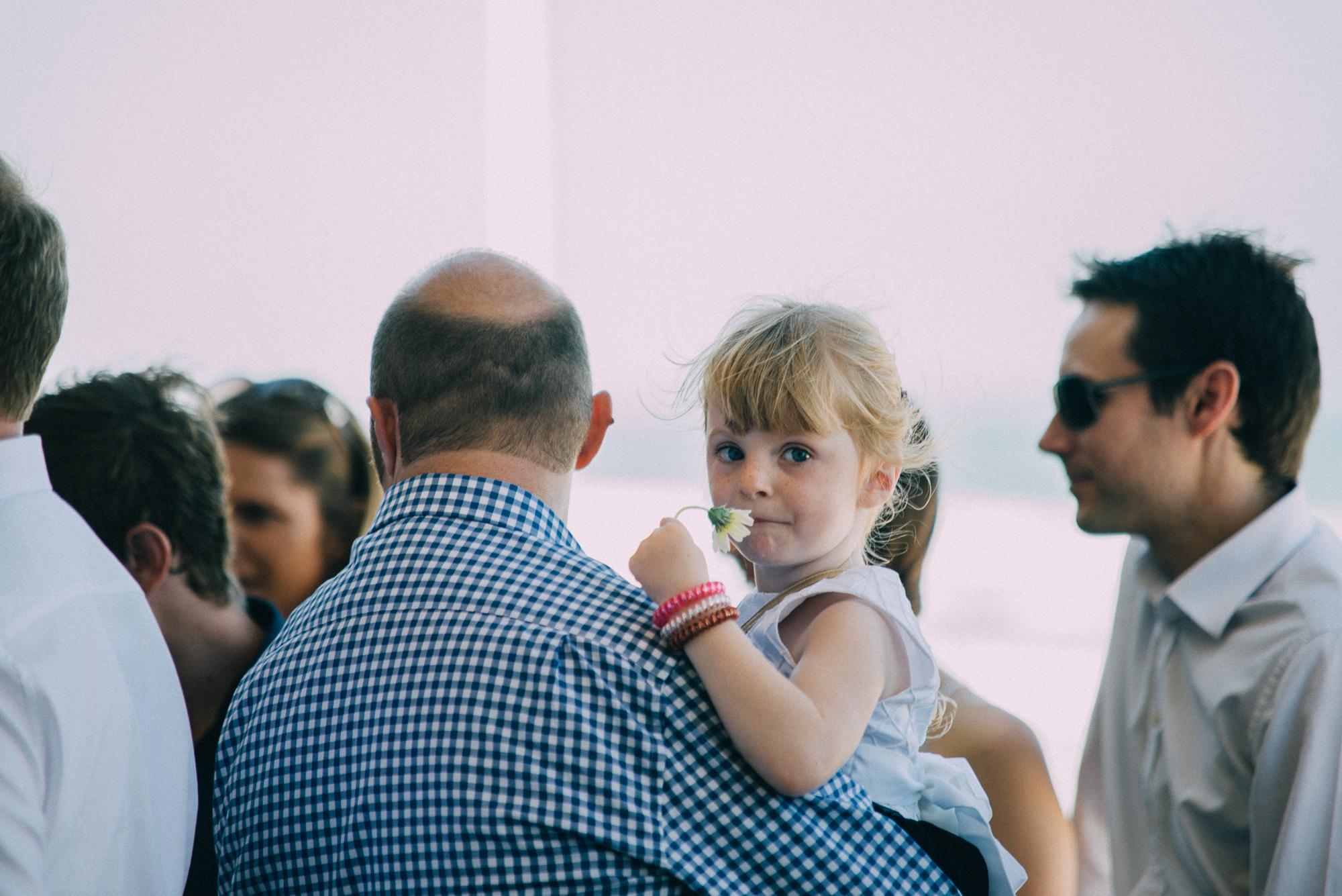 CaitlinSimon_Wedding_Web-103.jpg
