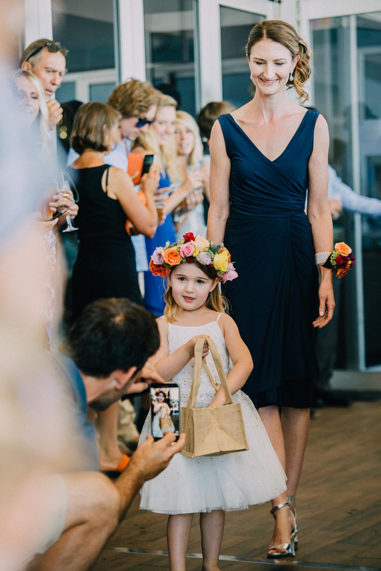CaitlinSimon_Wedding_Web-126.jpg