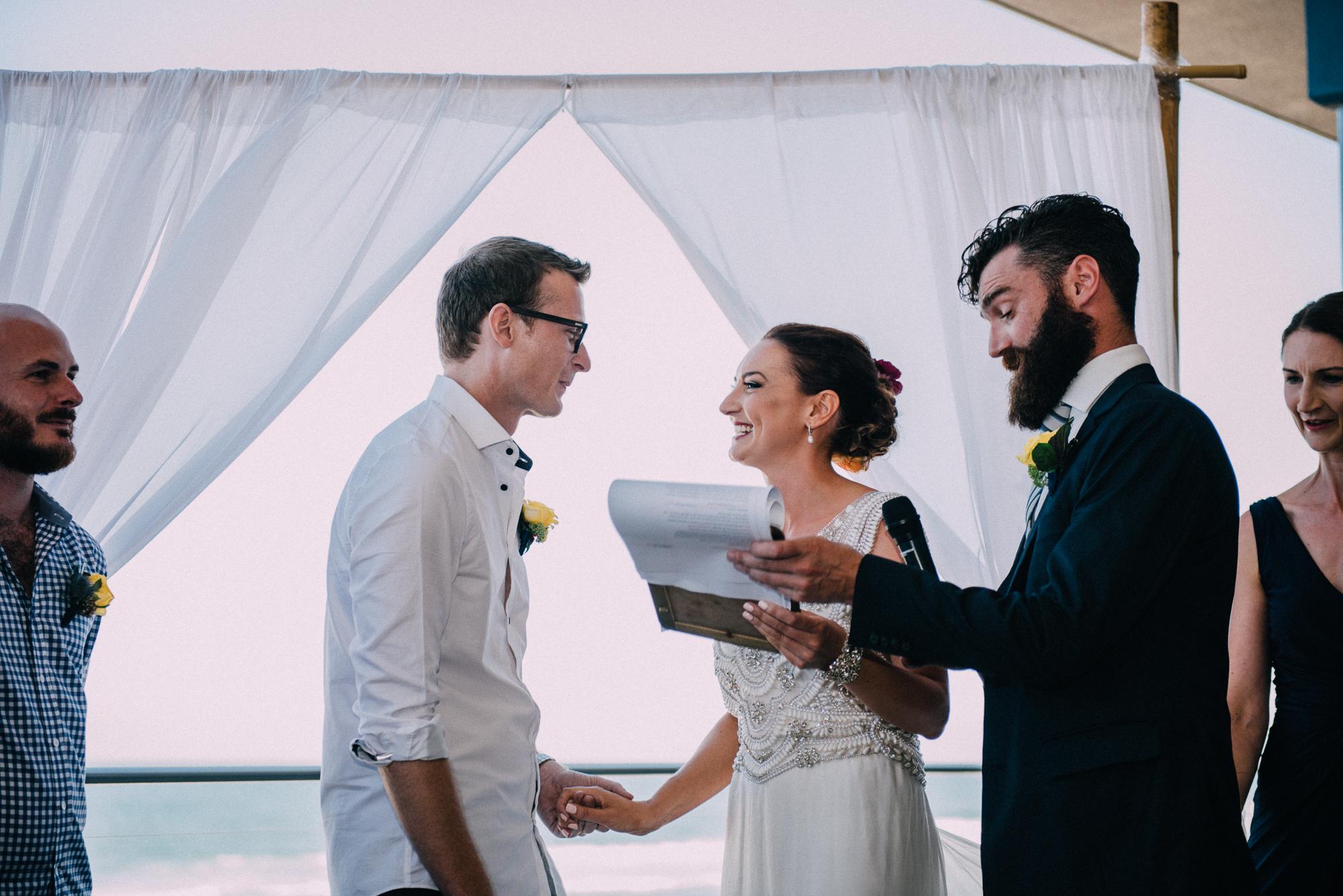 CaitlinSimon_Wedding_Web-136.jpg