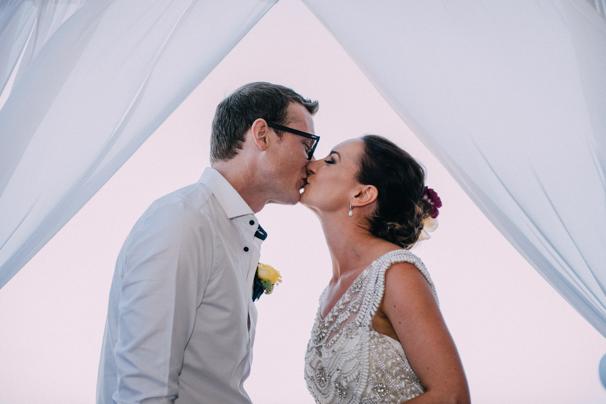 CaitlinSimon_Wedding_Web-137.jpg