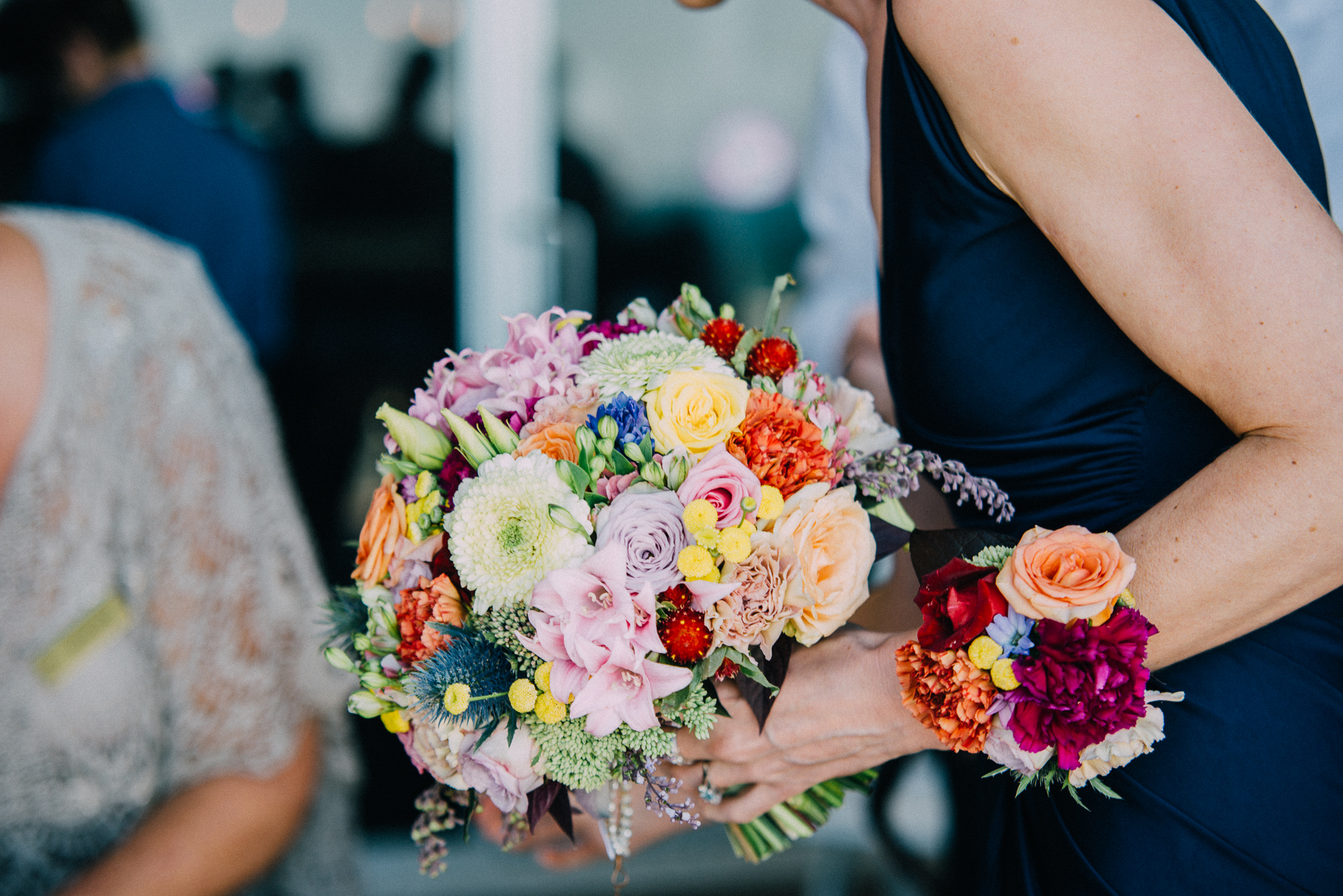 CaitlinSimon_Wedding_Web-140.jpg
