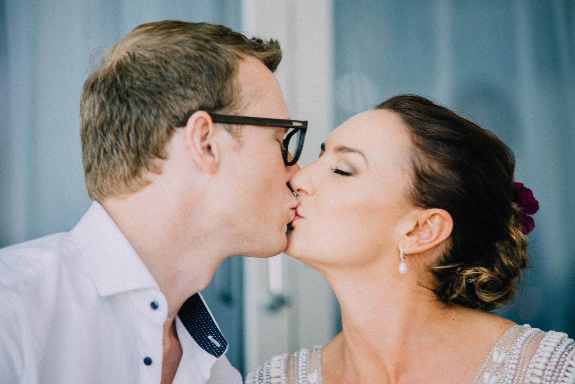 CaitlinSimon_Wedding_Web-142.jpg