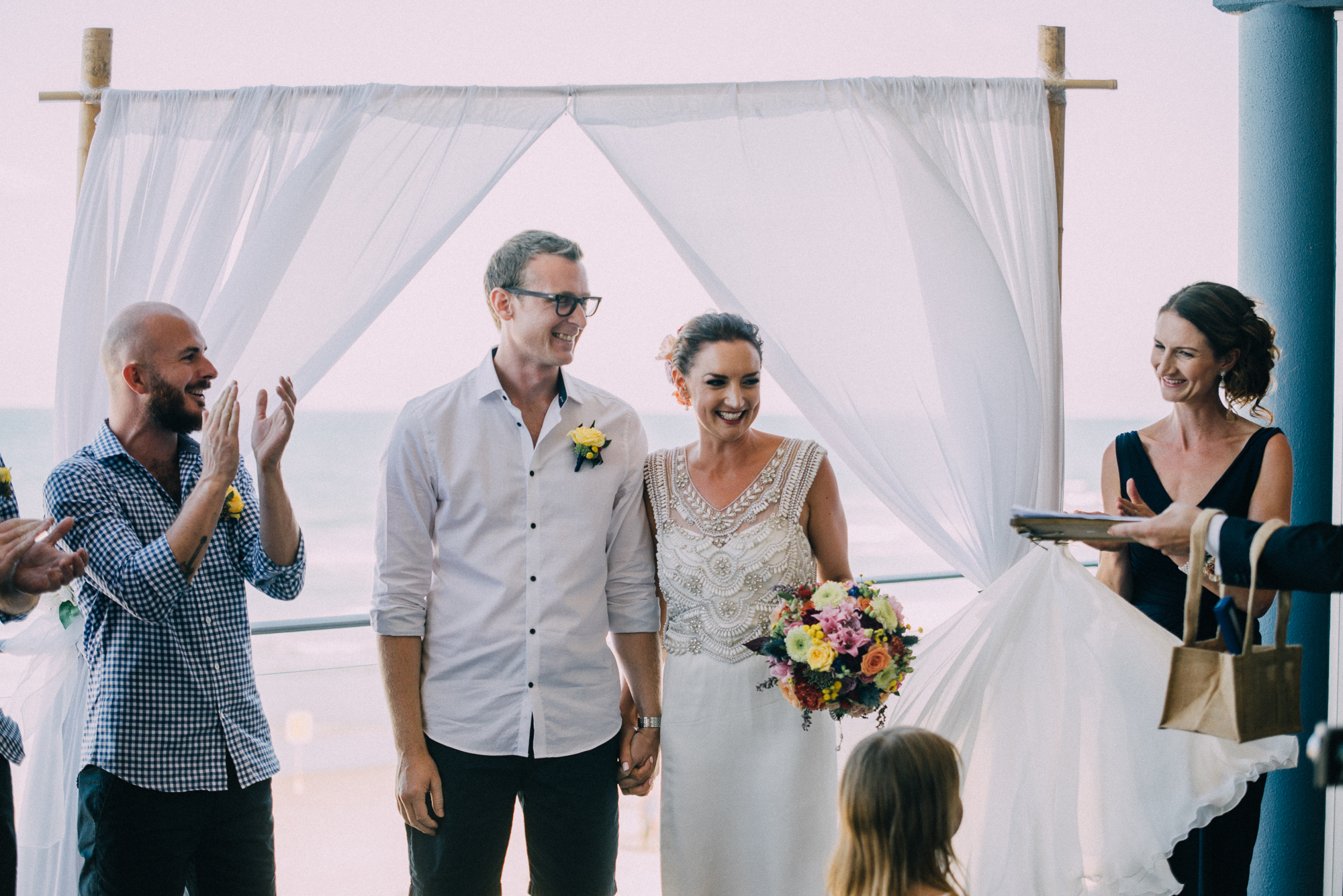 CaitlinSimon_Wedding_Web-143.jpg