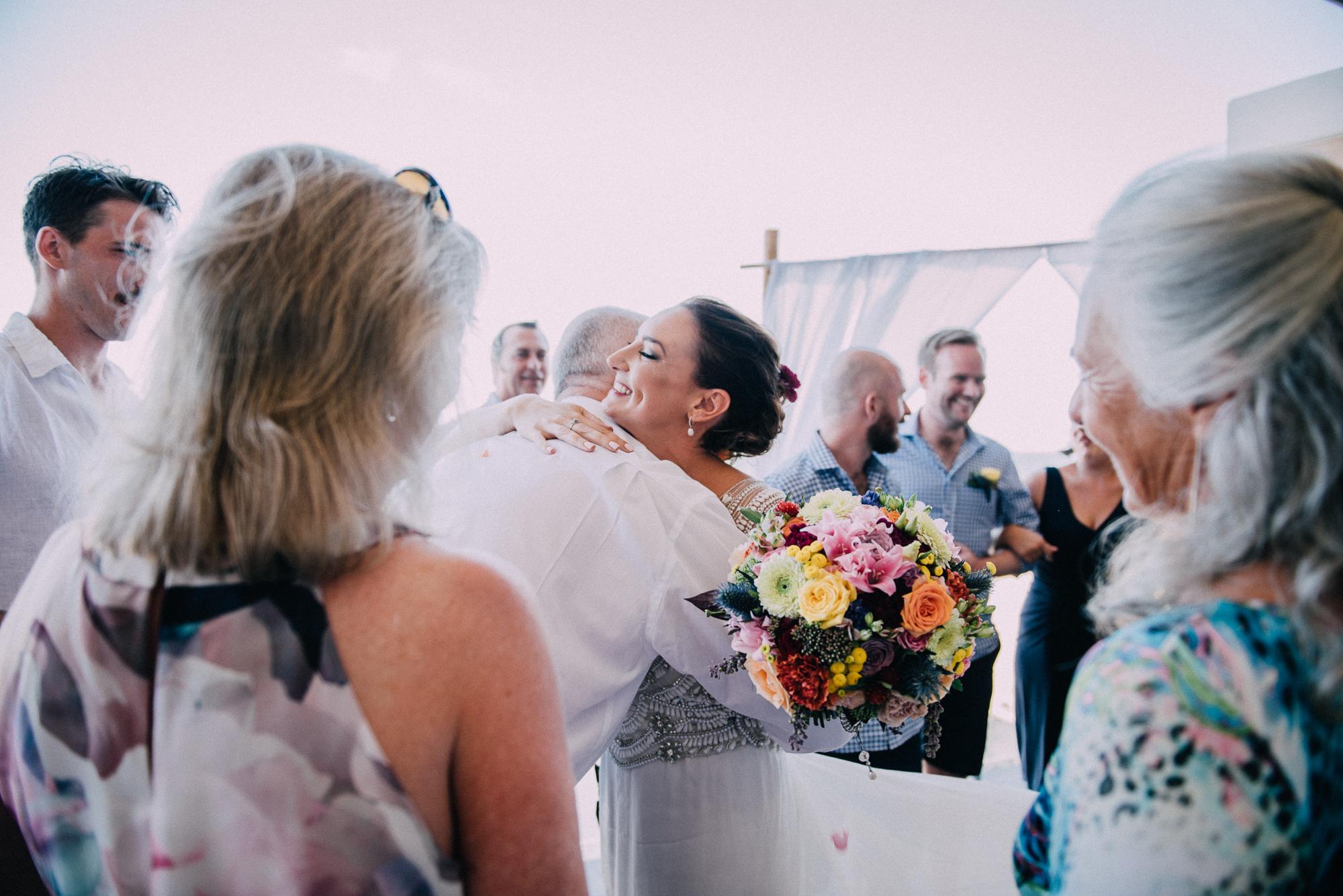 CaitlinSimon_Wedding_Web-145.jpg